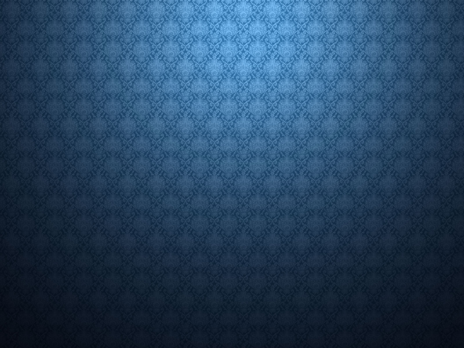 Free photo: Blue Texture - Blue, Design, Texture - Free Download - Jooinn