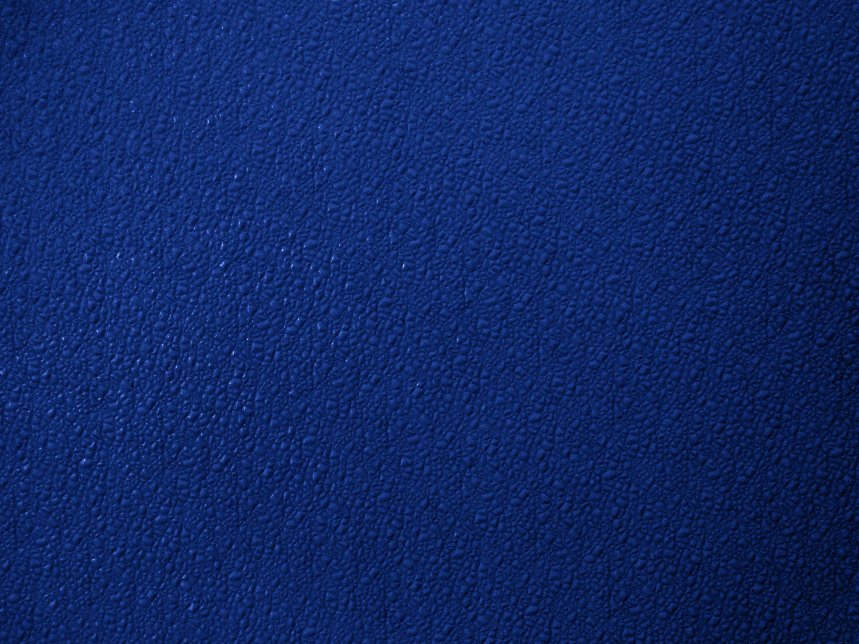 Bumpy Blue Plastic Texture Picture   Free Photograph   Photos Public ...