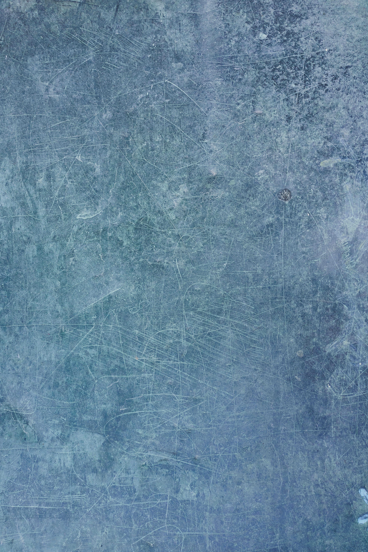 Metal texture photo