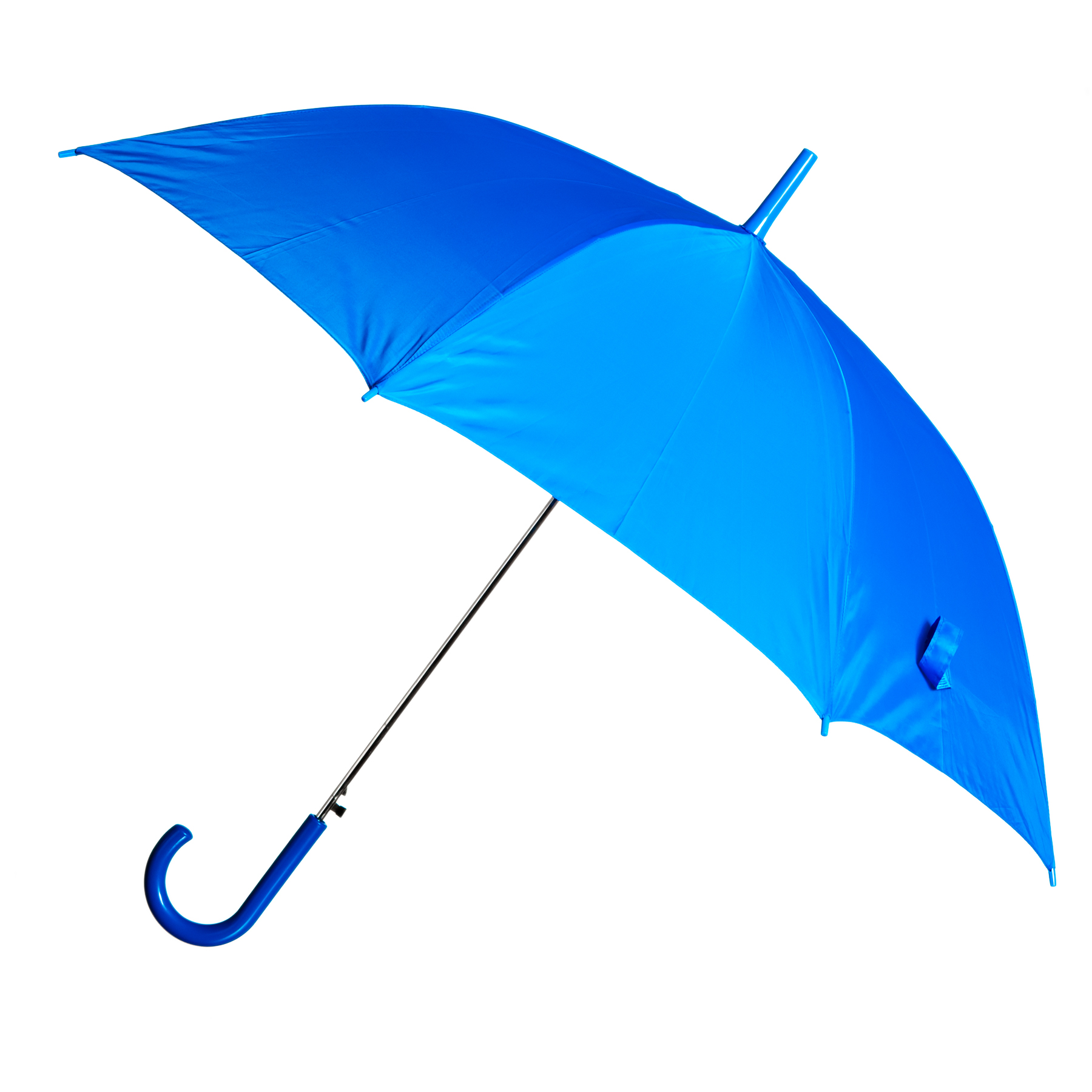 2b18c911665a7 Free photo: Blue umbrella - Rain, Safety, Season - Free Download ...