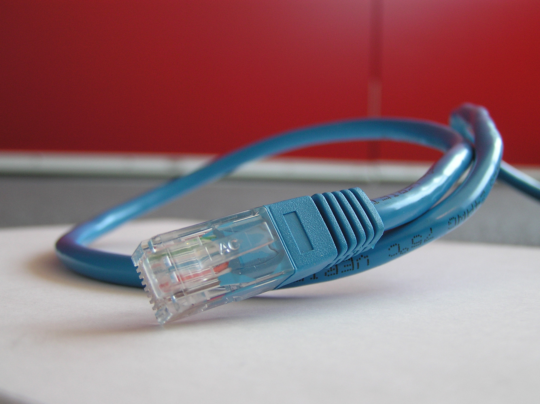 Free photo: Blue USB cable - Usb, Wire, Plug - Free Download - Jooinn