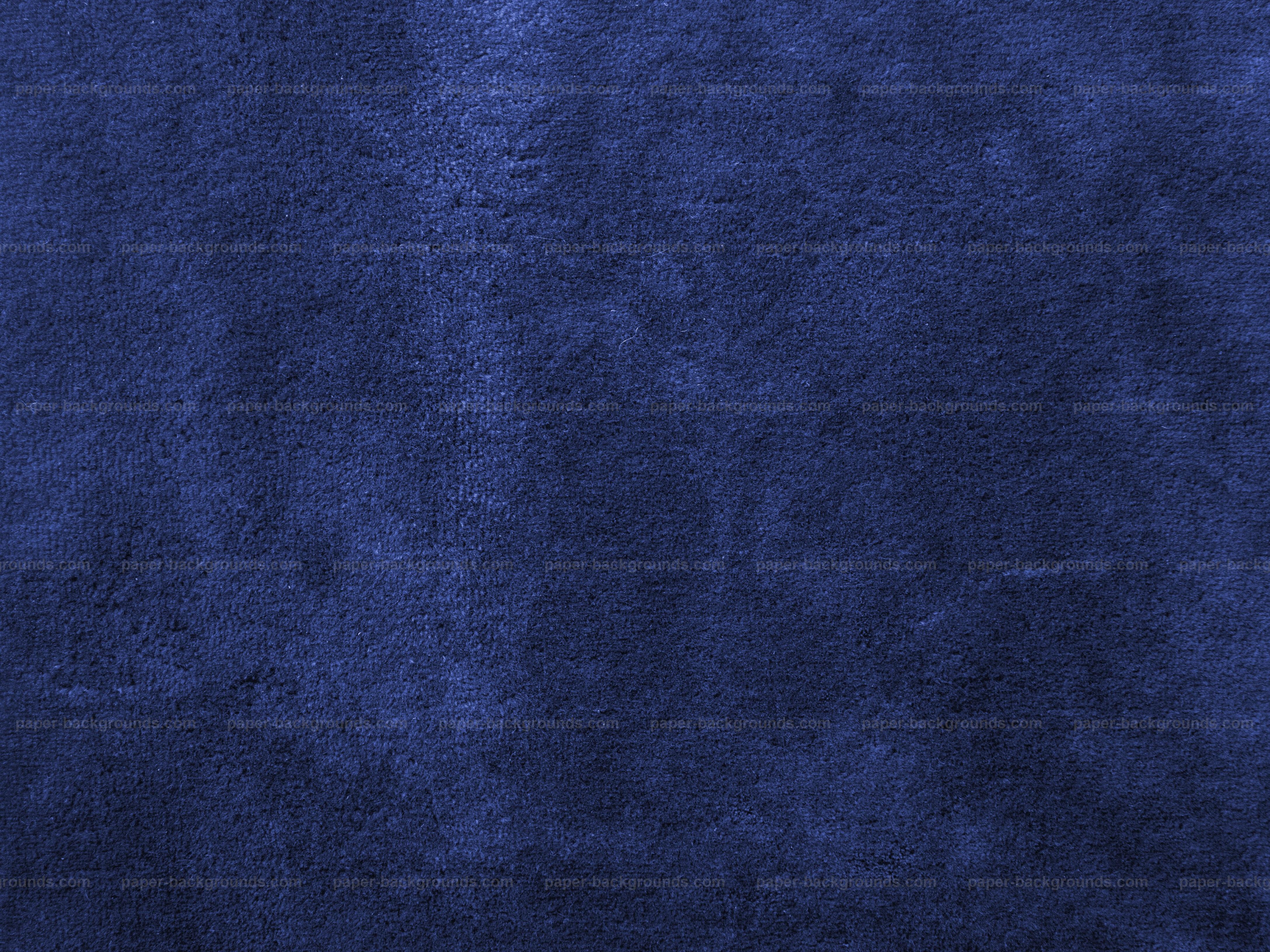 Blue velvet background photo