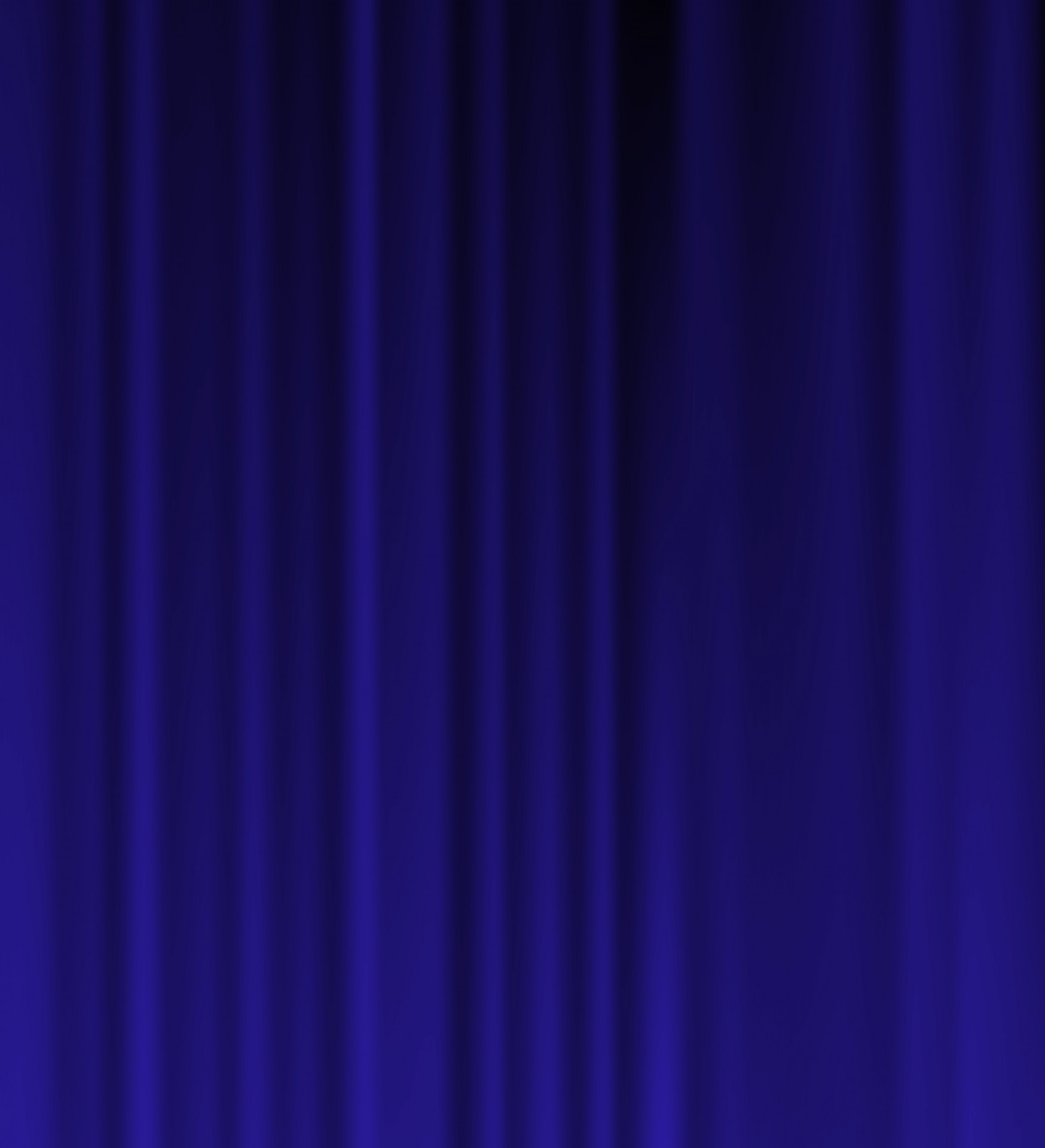 Blue Velvet Curtains Background Free Stock Photo - Public Domain ...