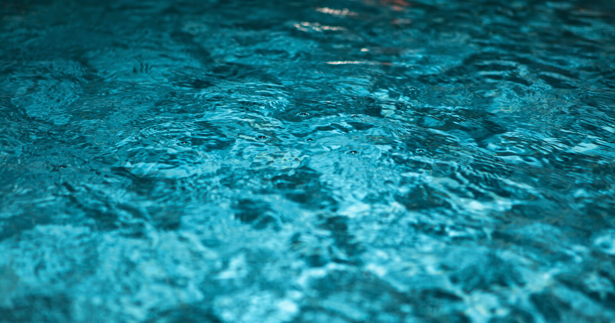 Blue water, Droplet, Water, Transparent, Pure, HQ Photo