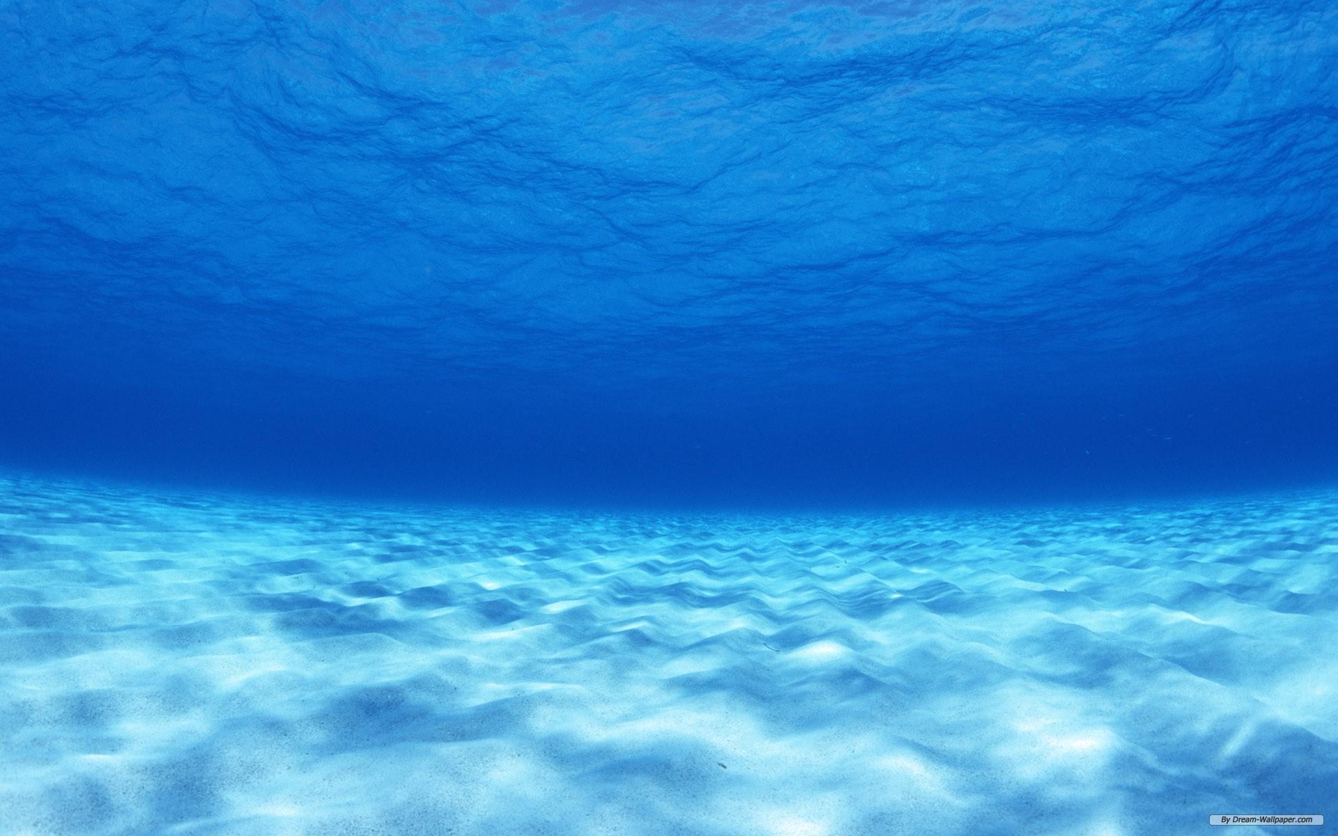Beach Blue Sky Blue Water wallpapers (Desktop, Phone, Tablet ...