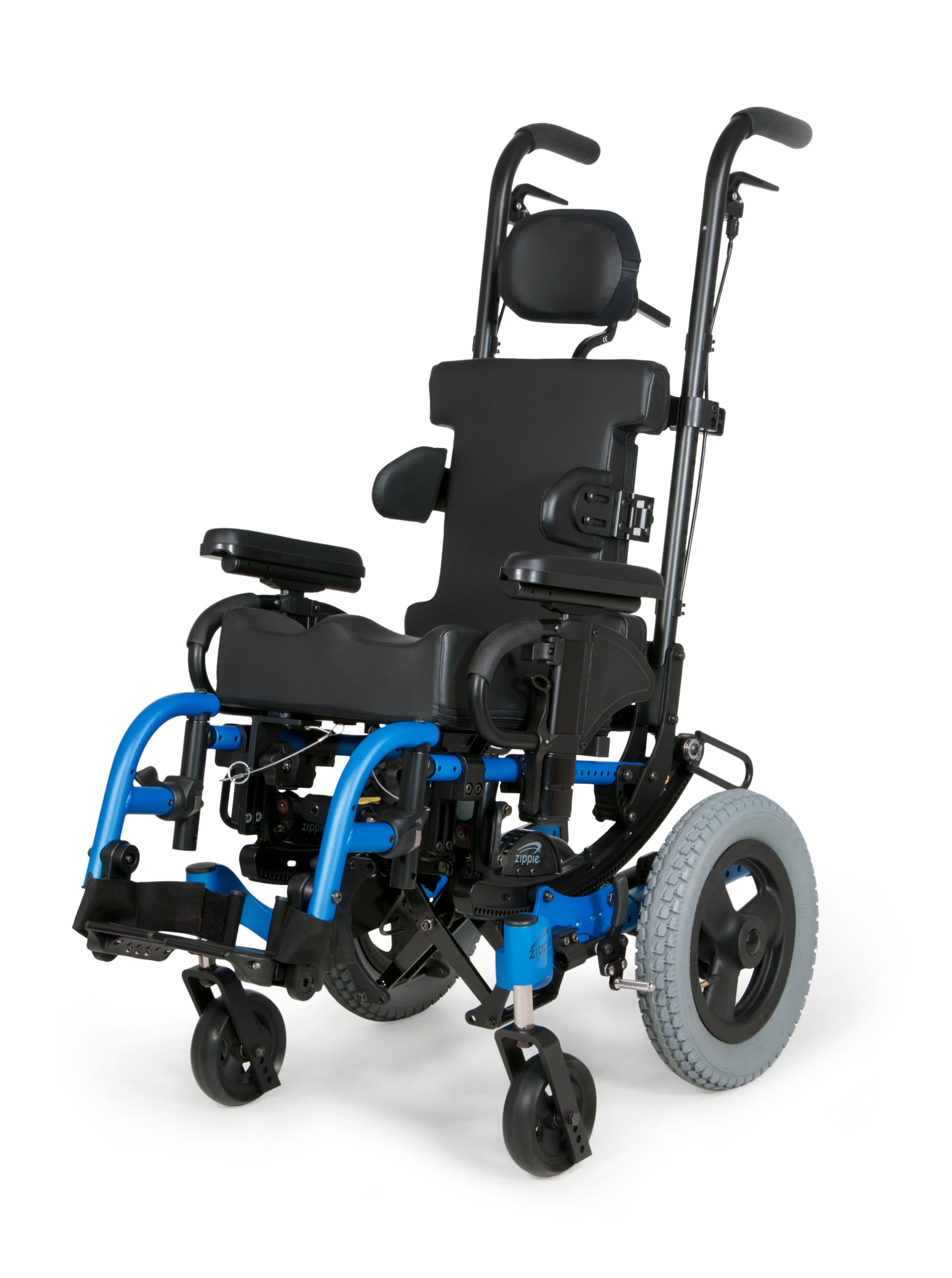 Free photo: Blue Wheel Chairs - transportation system, street ...