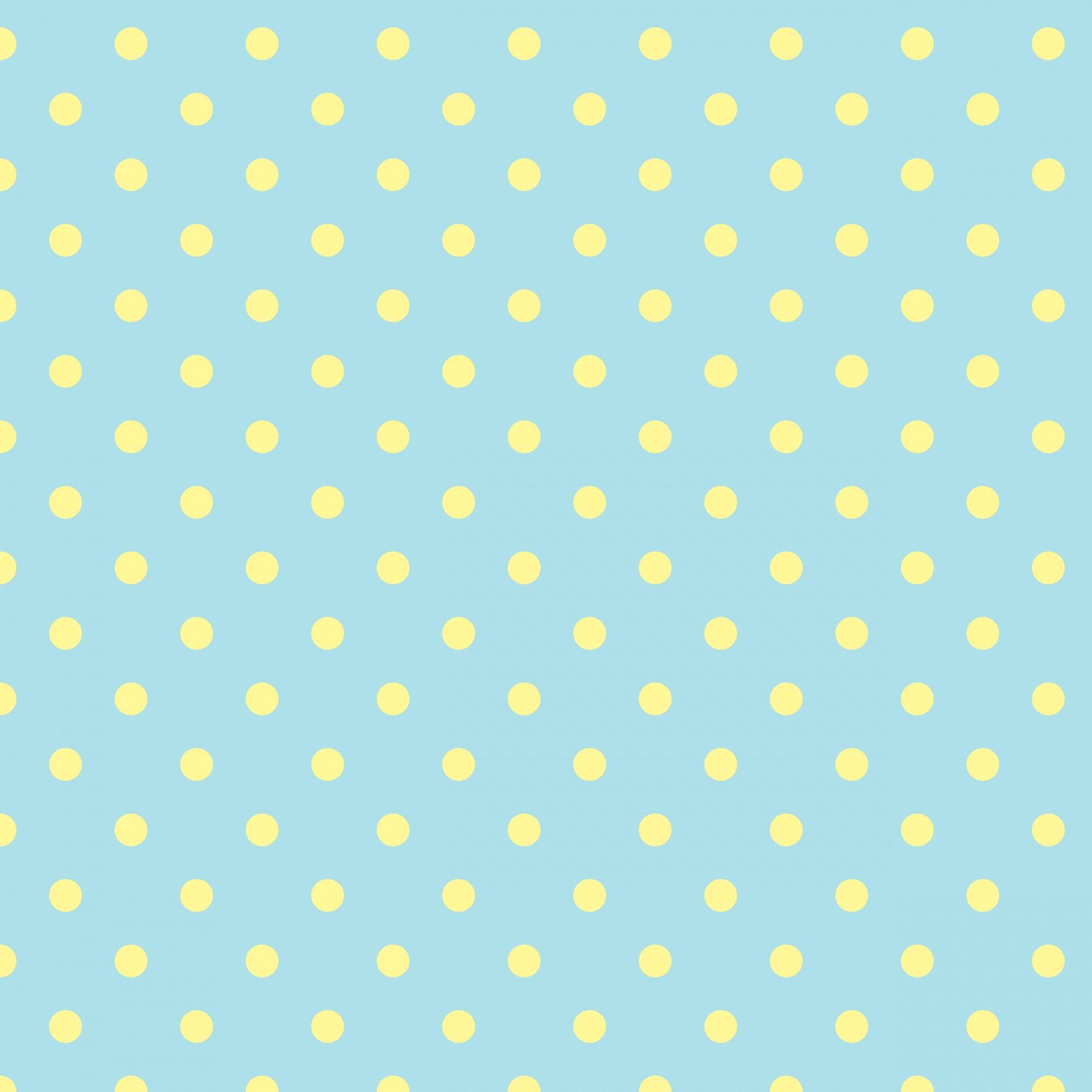 Blue yellow paper photo