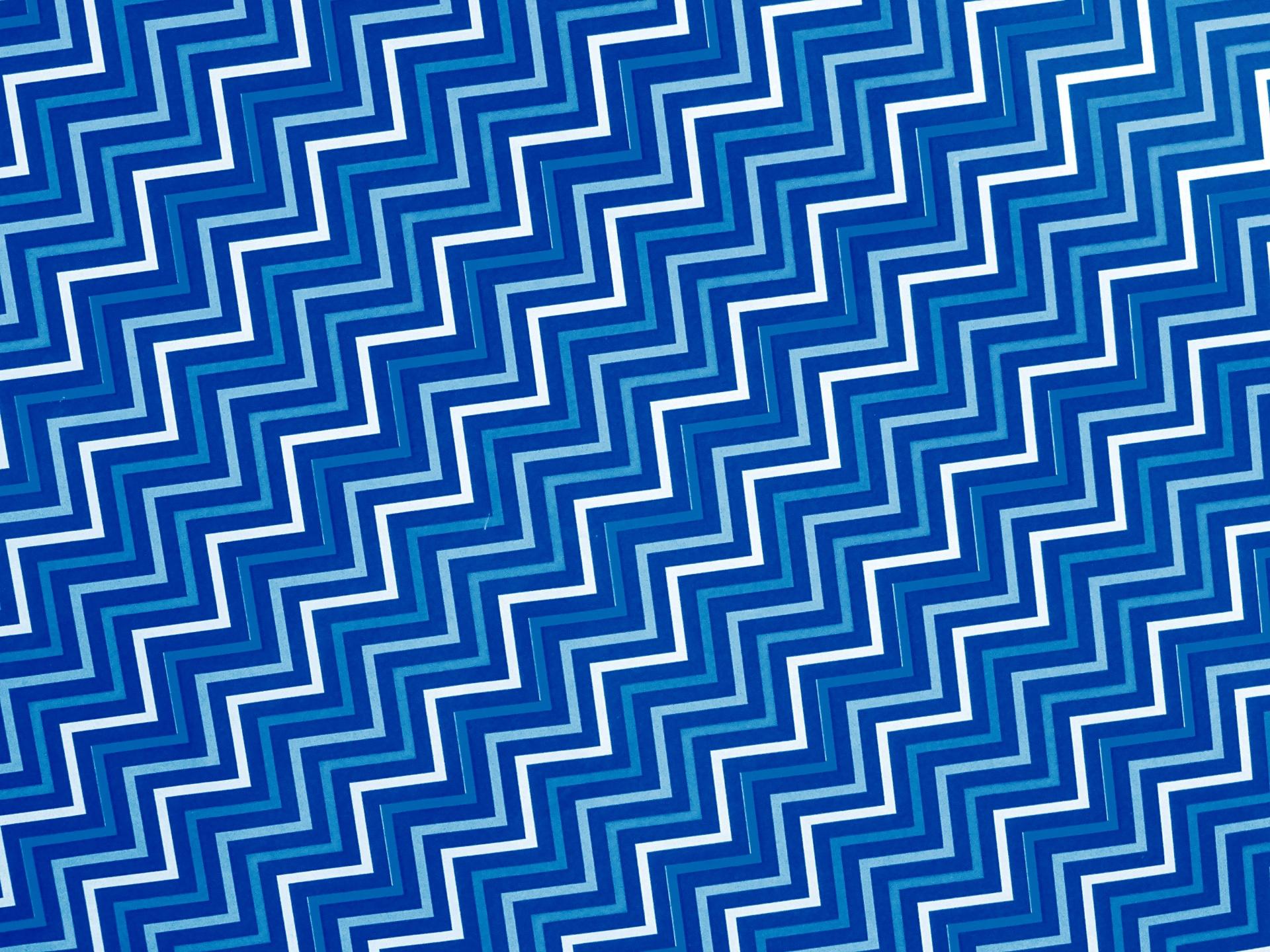 Zig zag pattern background Royalty Free Vector Image | 1440x1920