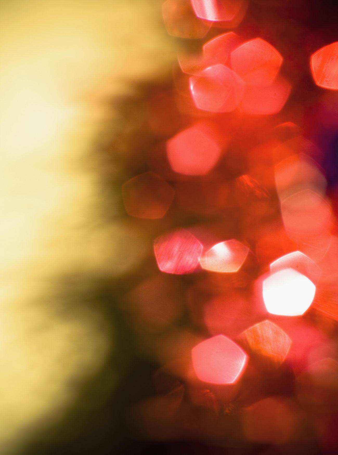 blur background, Abstract, Glow, Xmas, Vivid, HQ Photo