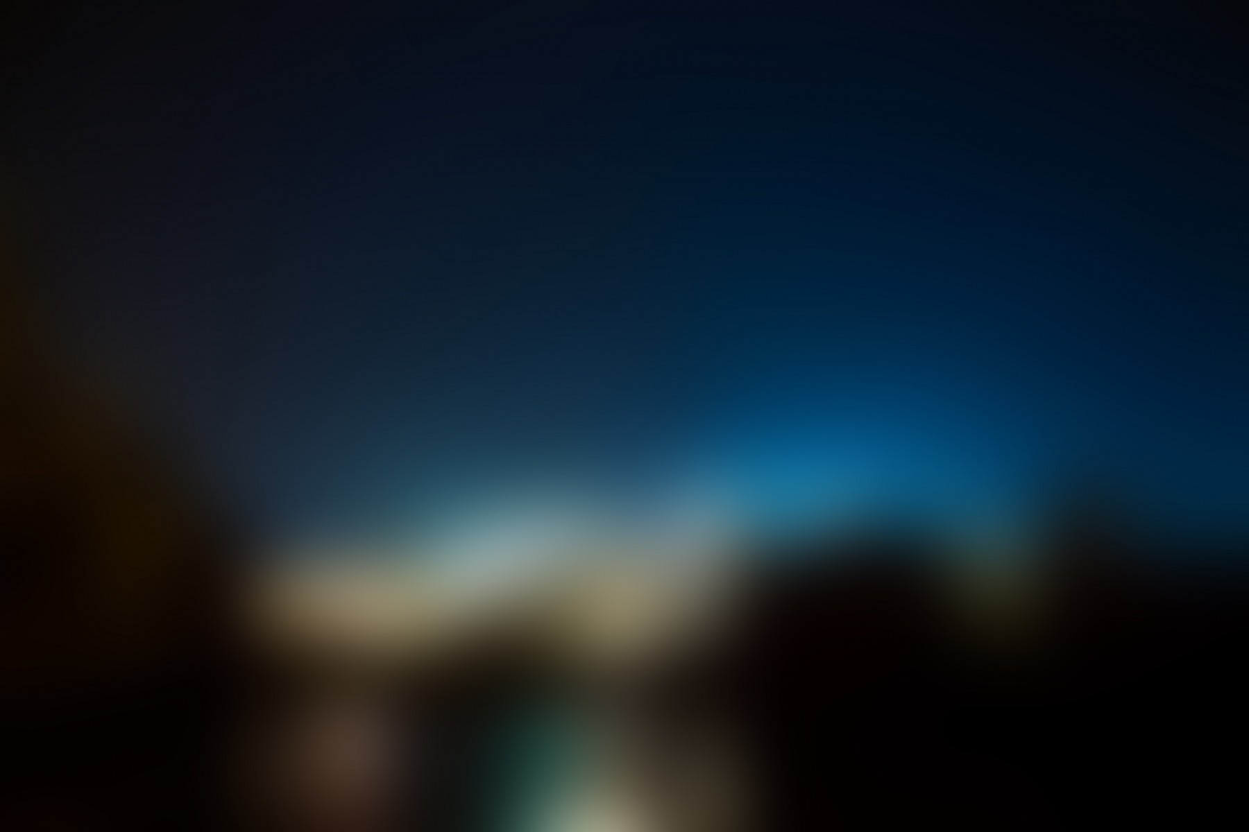 Blur Backgrounds Archives - SplitShire - Free Stock Photos & Images ...