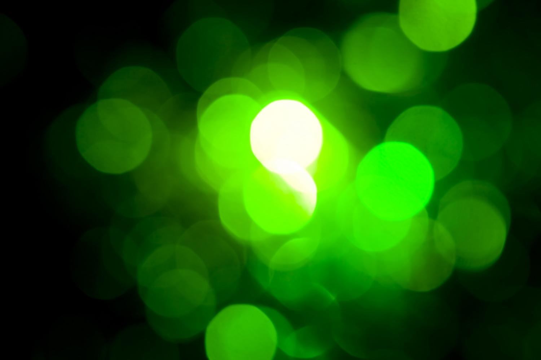 blur background, Blur, Bright, Brilliant, Celebrate, HQ Photo