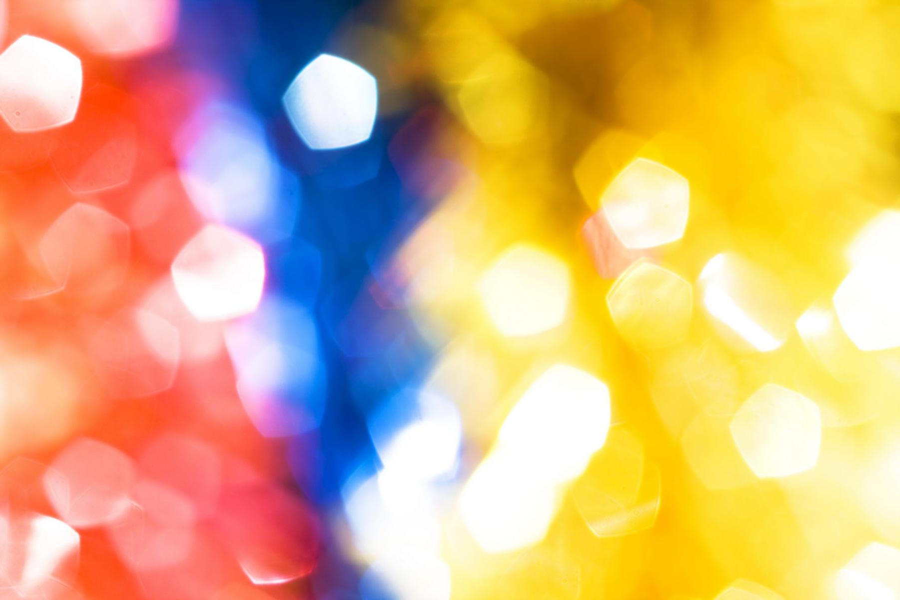 blur background, Merry, New, Light, Holiday, HQ Photo