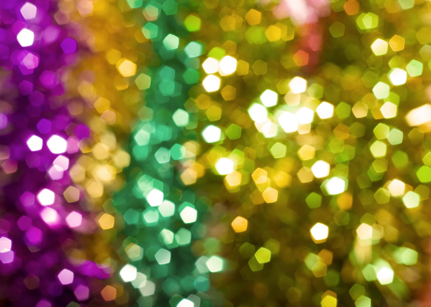 blur background, Abstract, Glow, Xmas, Vivid, HQ Photo