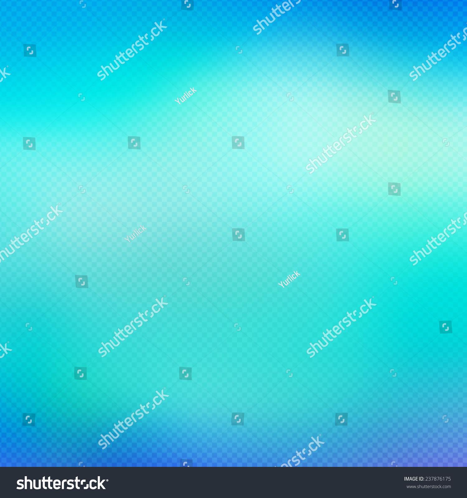 Blur texture overlay photo