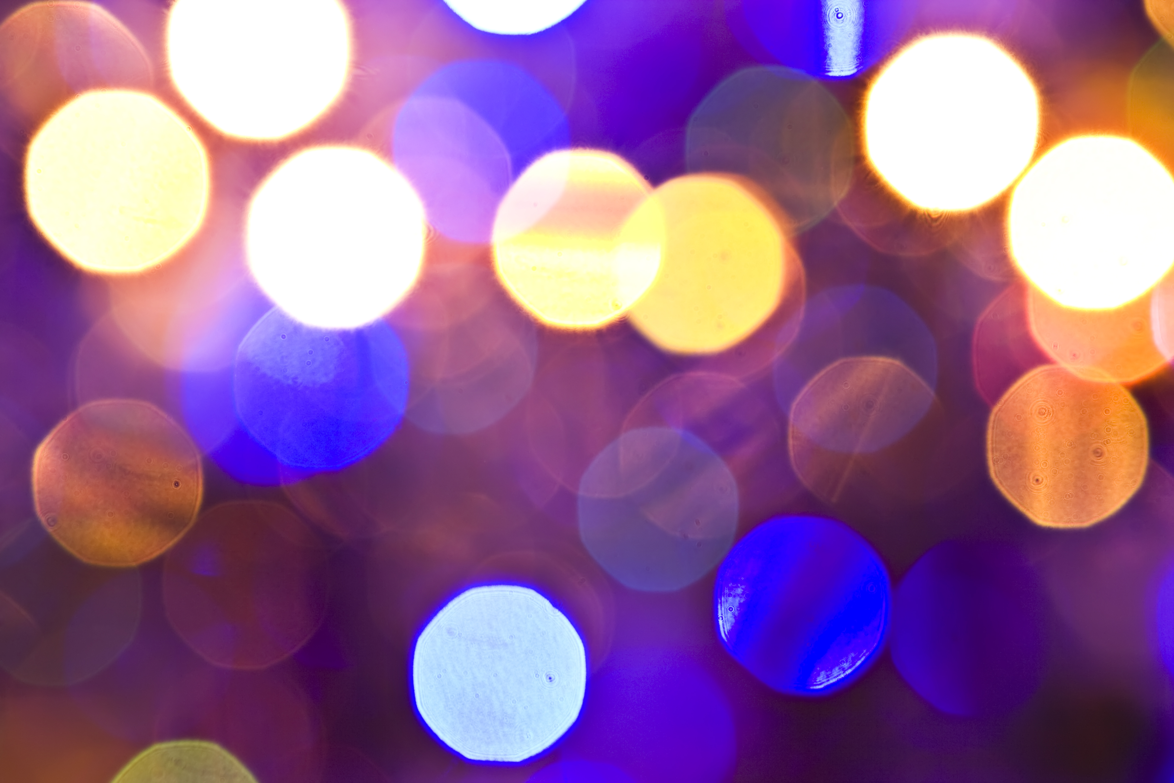 blurred bokeh, Photography, Lit, Magic, Motion, HQ Photo