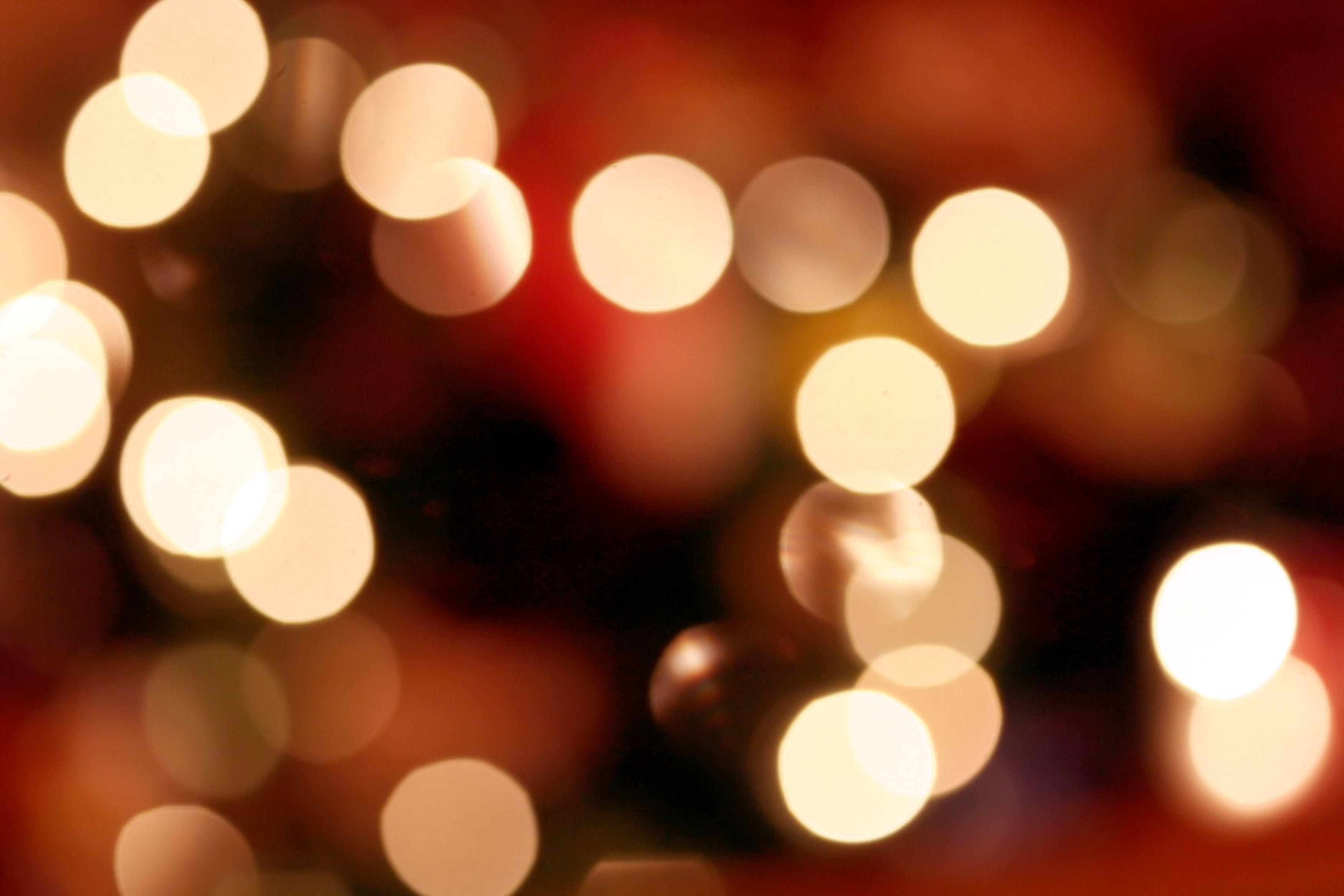 20090129-blurry-light-abstract.jpg (3504×2336) | art | Pinterest ...