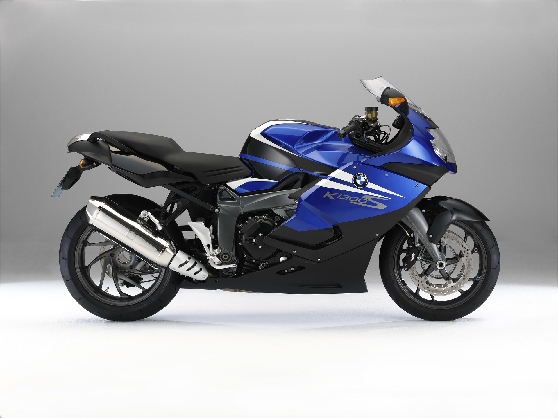BMW, Bike, Motor, Motorbike, Motorcycle, HQ Photo