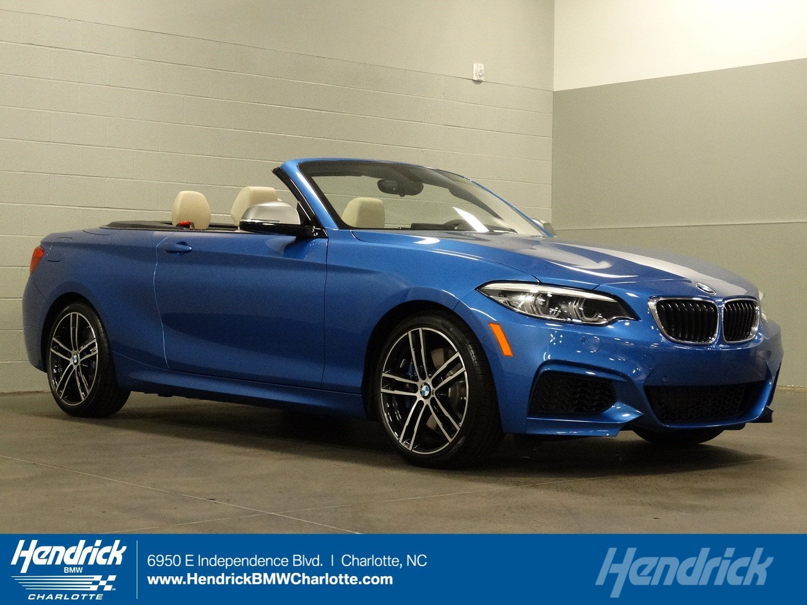 New 2018 - 2019 BMW Inventory in Charlotte   Hendrick BMW