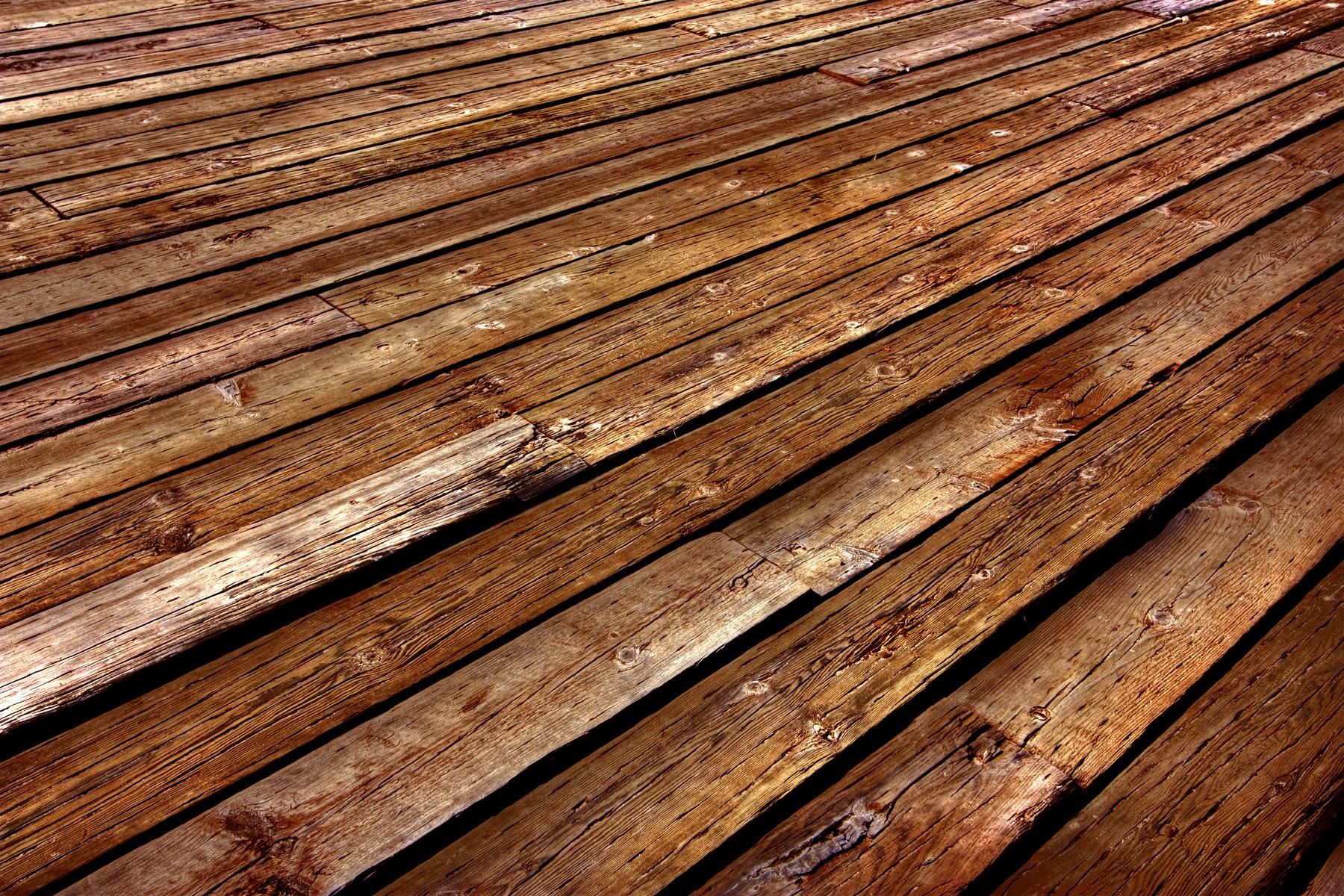 Boardwalk Texture - HDR, Backdrop, Somadjinn, Panelling, Panels, HQ Photo
