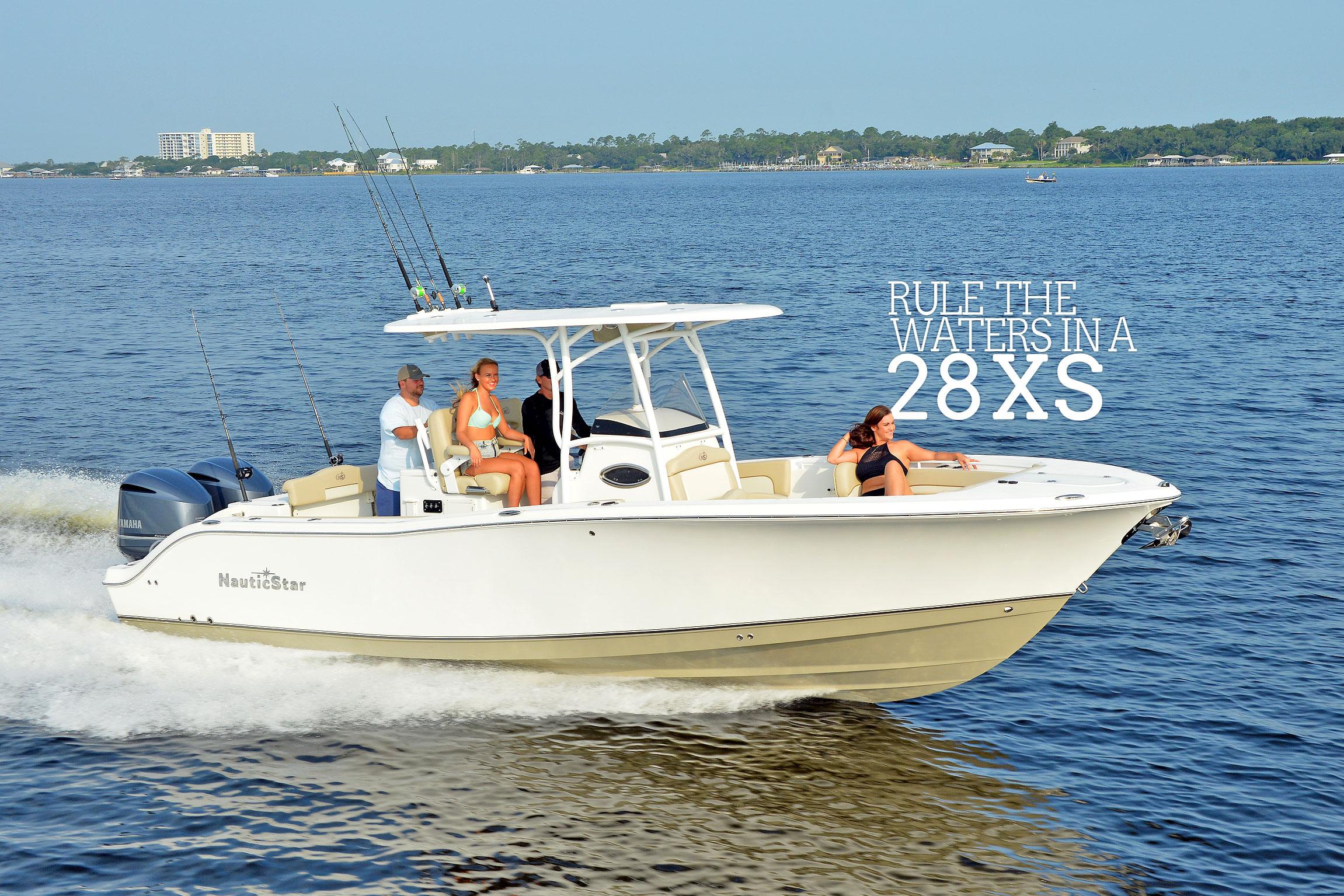Picture Of A Boat - alic-e.me