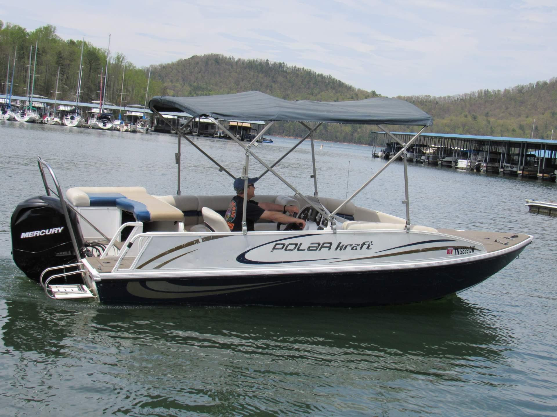 Watauga Lake Boat Rentals   Book Now