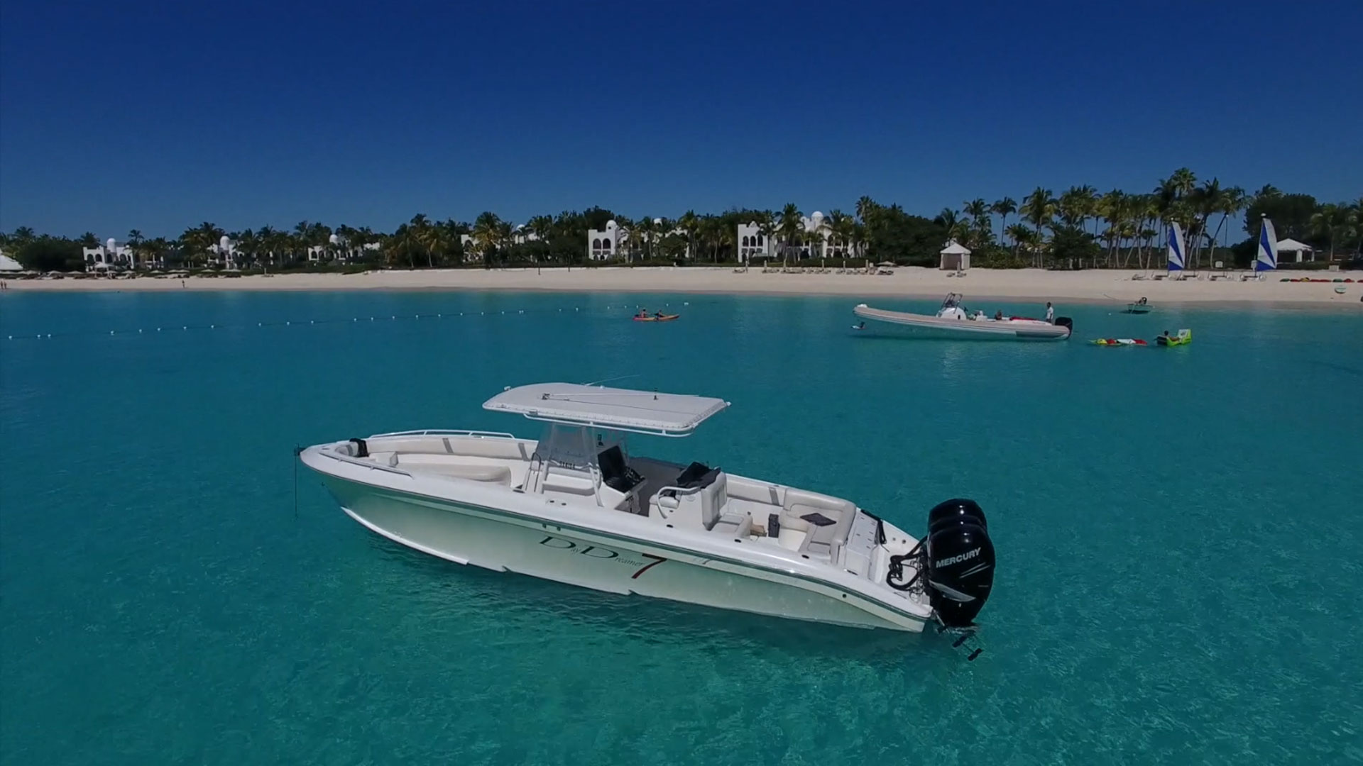 Robinson Speed Boat Tours Saint Martin, Sint Maarten SXM | Day ...