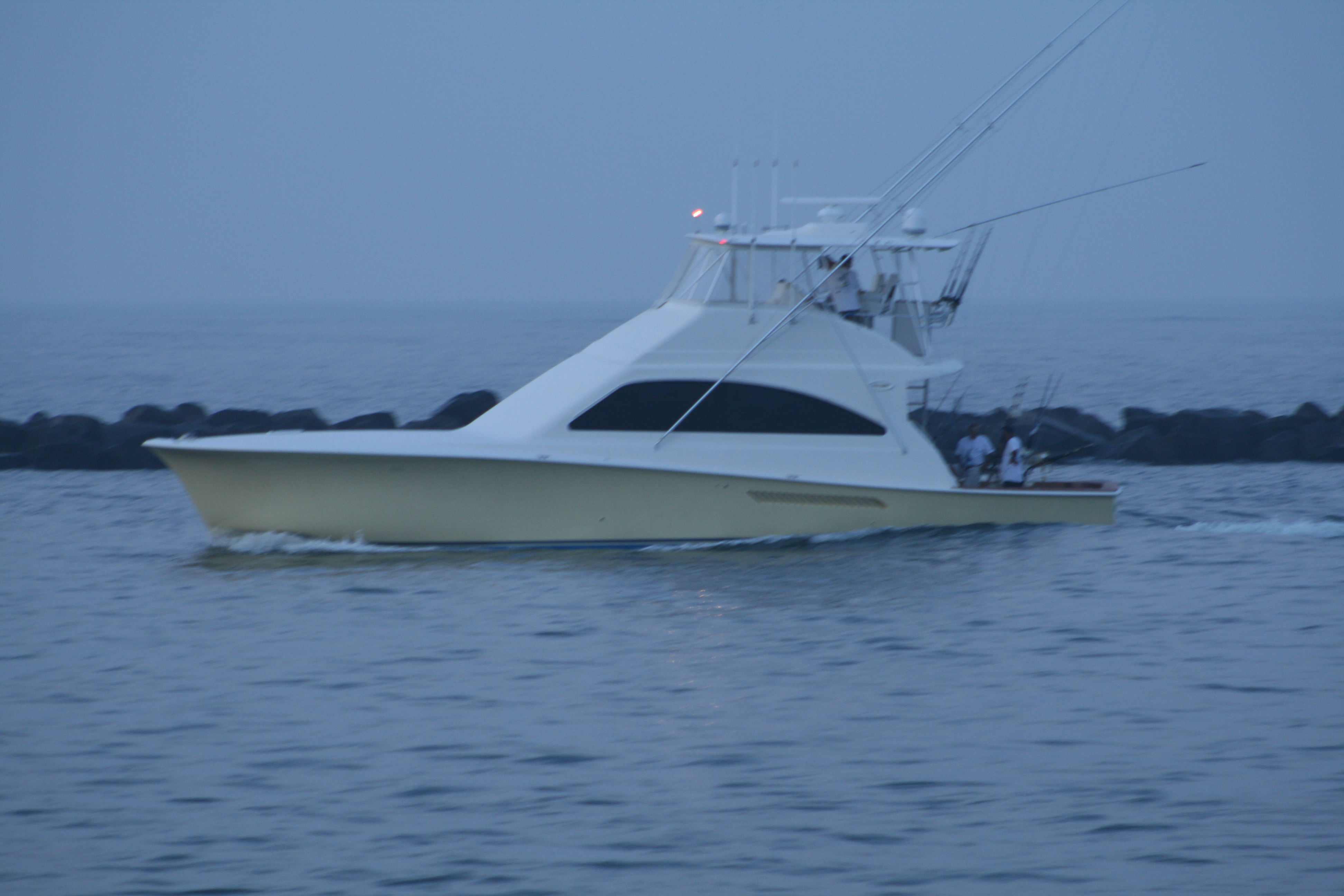 Boat, City, Luxury, Ocean, Sail, HQ Photo