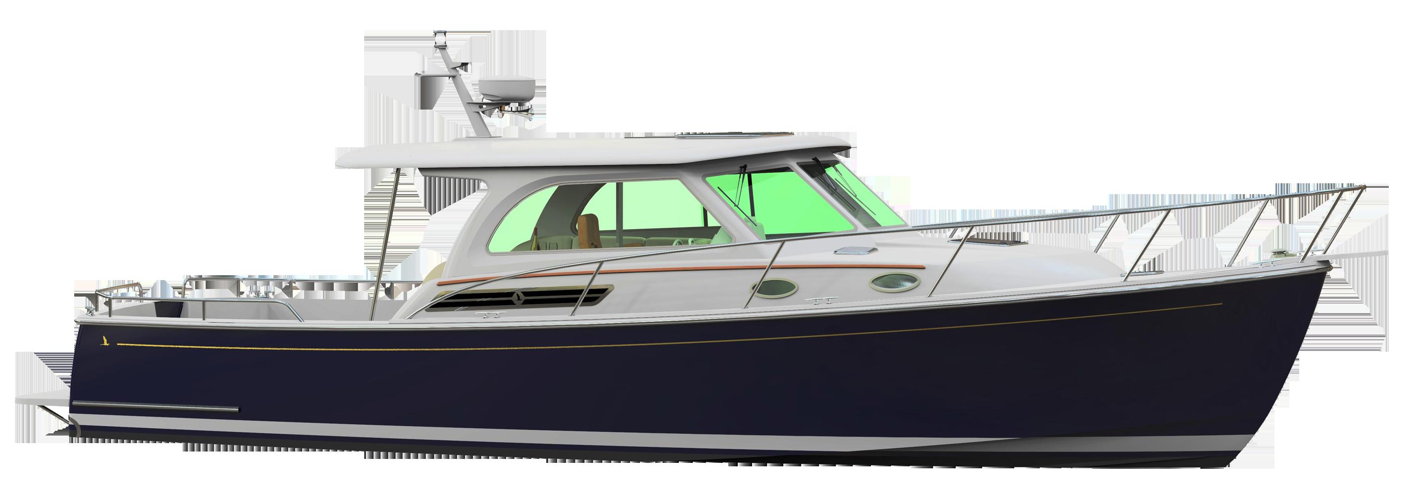 Yacht and Boat Surveyors SAMS® - Stuart, Jupiter, Palm Beaches FL