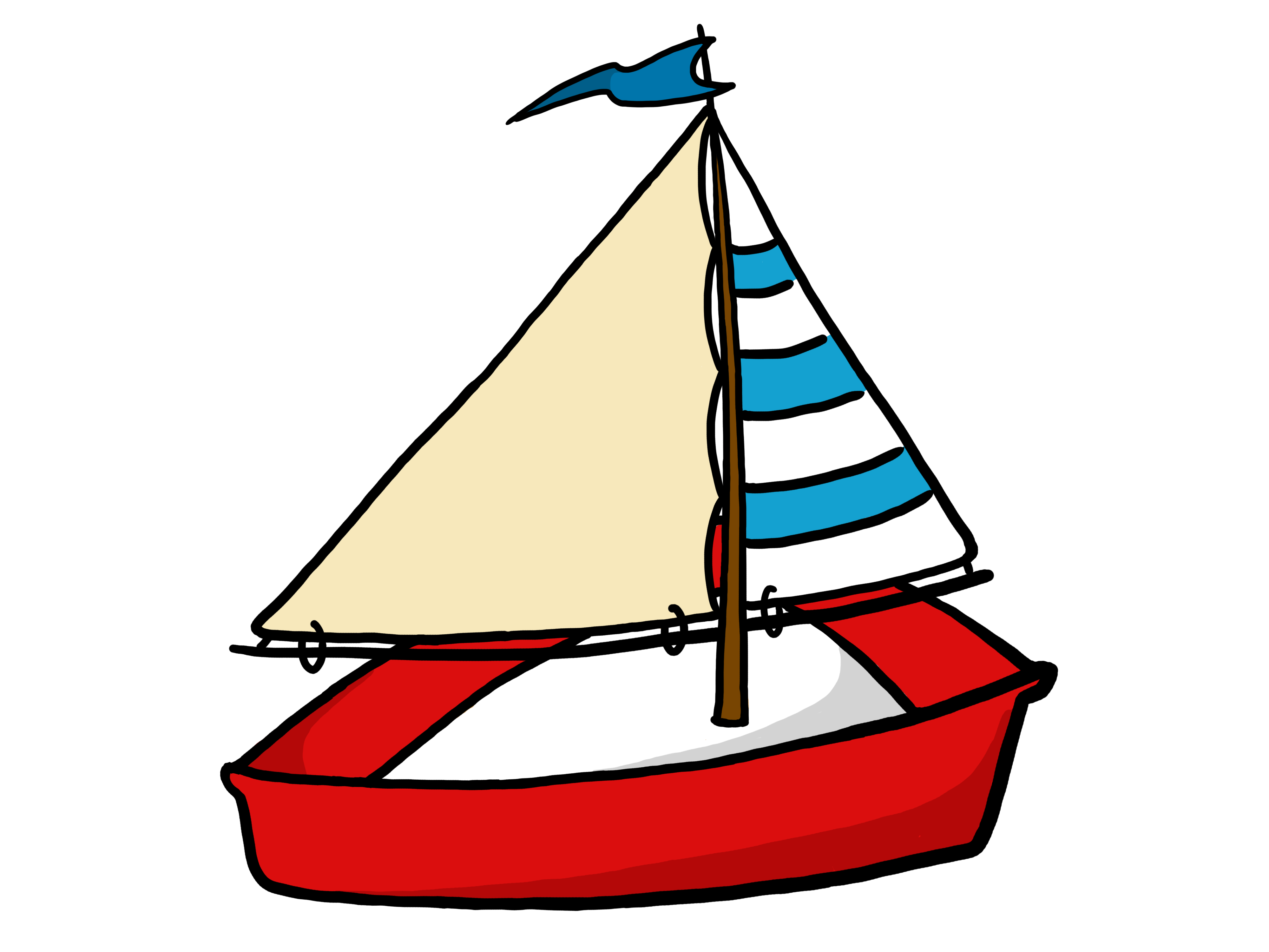 Boating Clipart | Clipart Panda - Free Clipart Images
