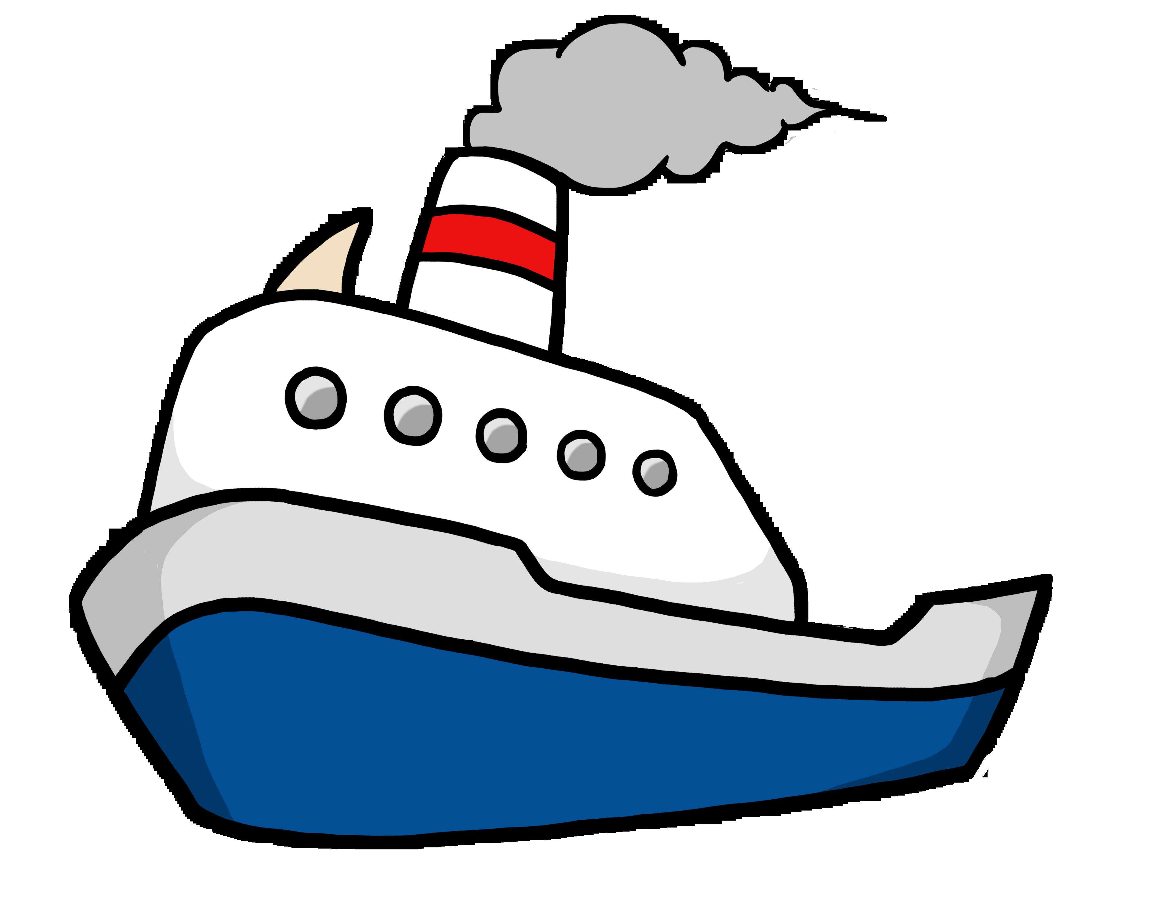 Row Boat Clipart Boat Clip Art | morze | Pinterest | Clip art