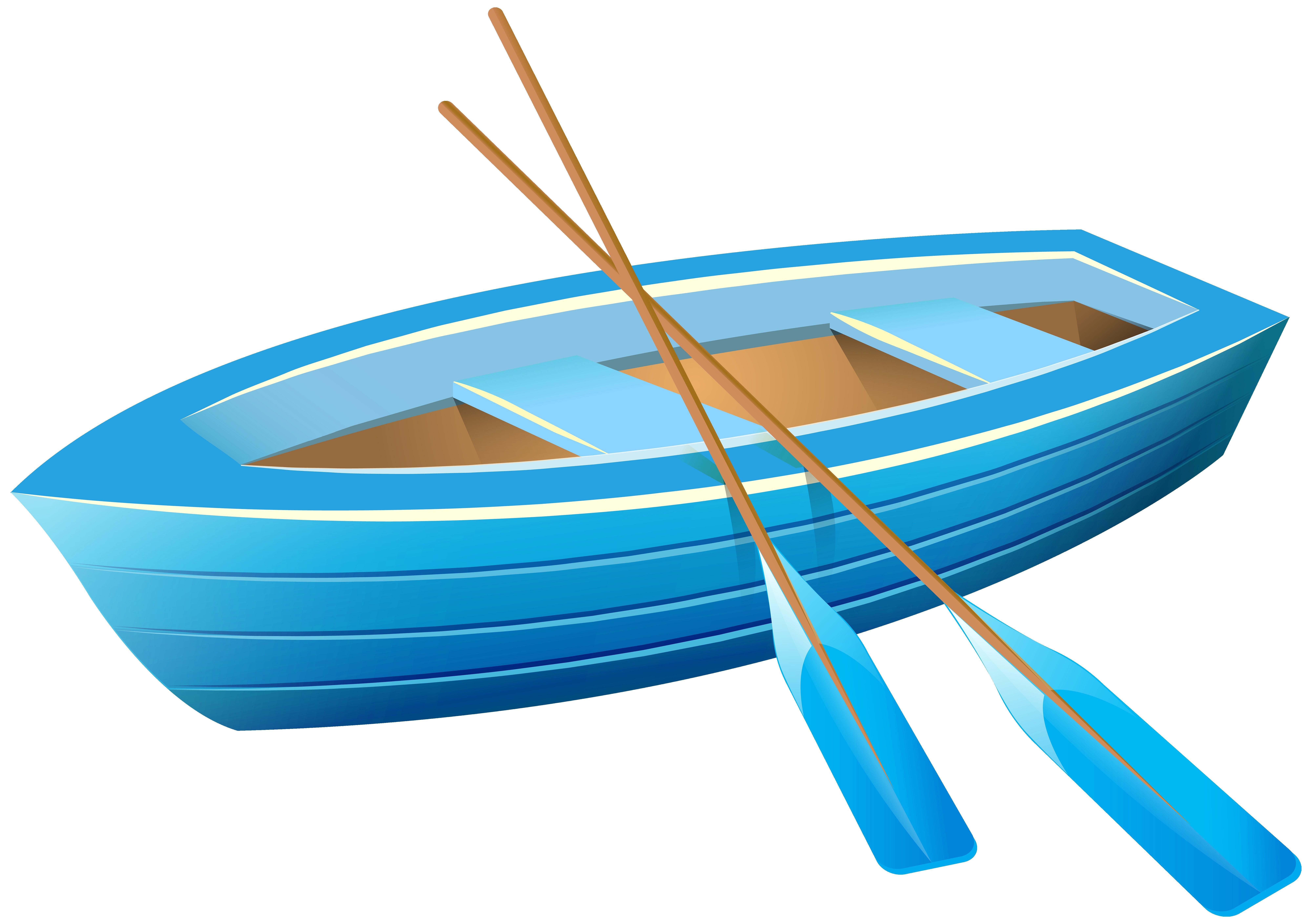 Boat Clipart Png | juliasmitheppsteiner.me