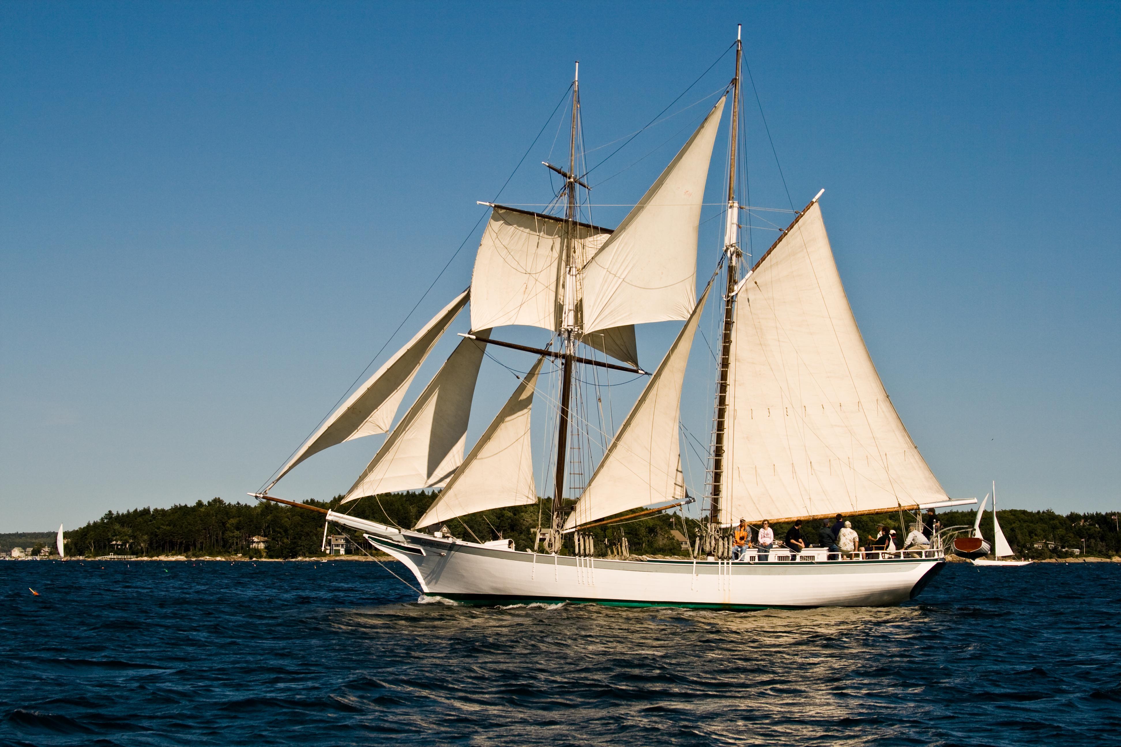File:White Sailing Boat.jpg - Wikimedia Commons