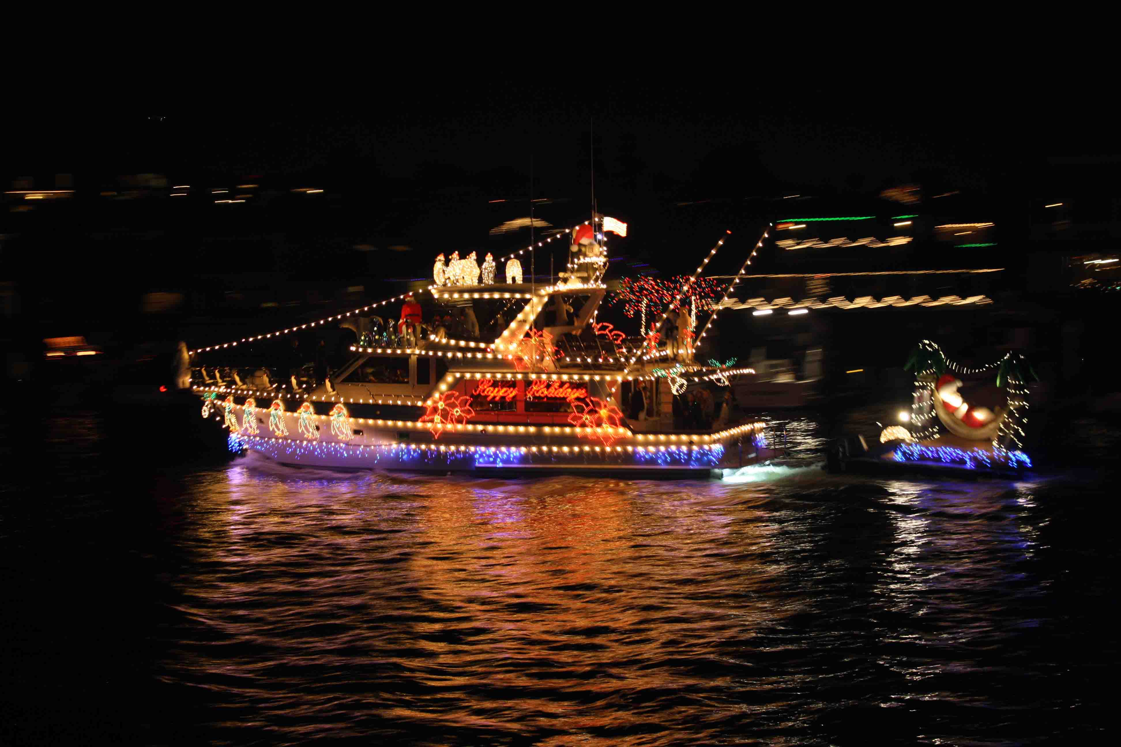 boat_lights (8).jpg