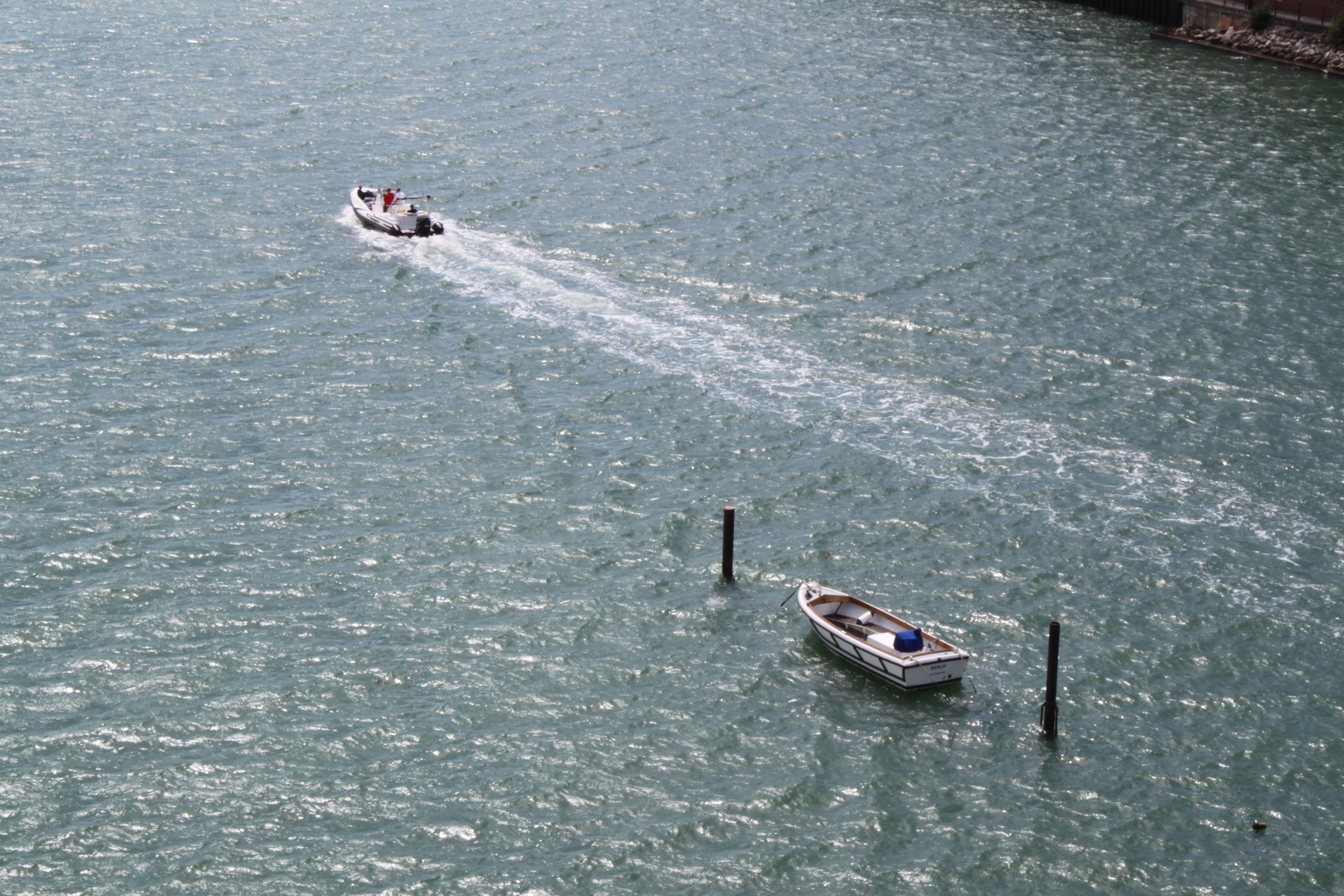 Boats, Sailing, Sea, HQ Photo