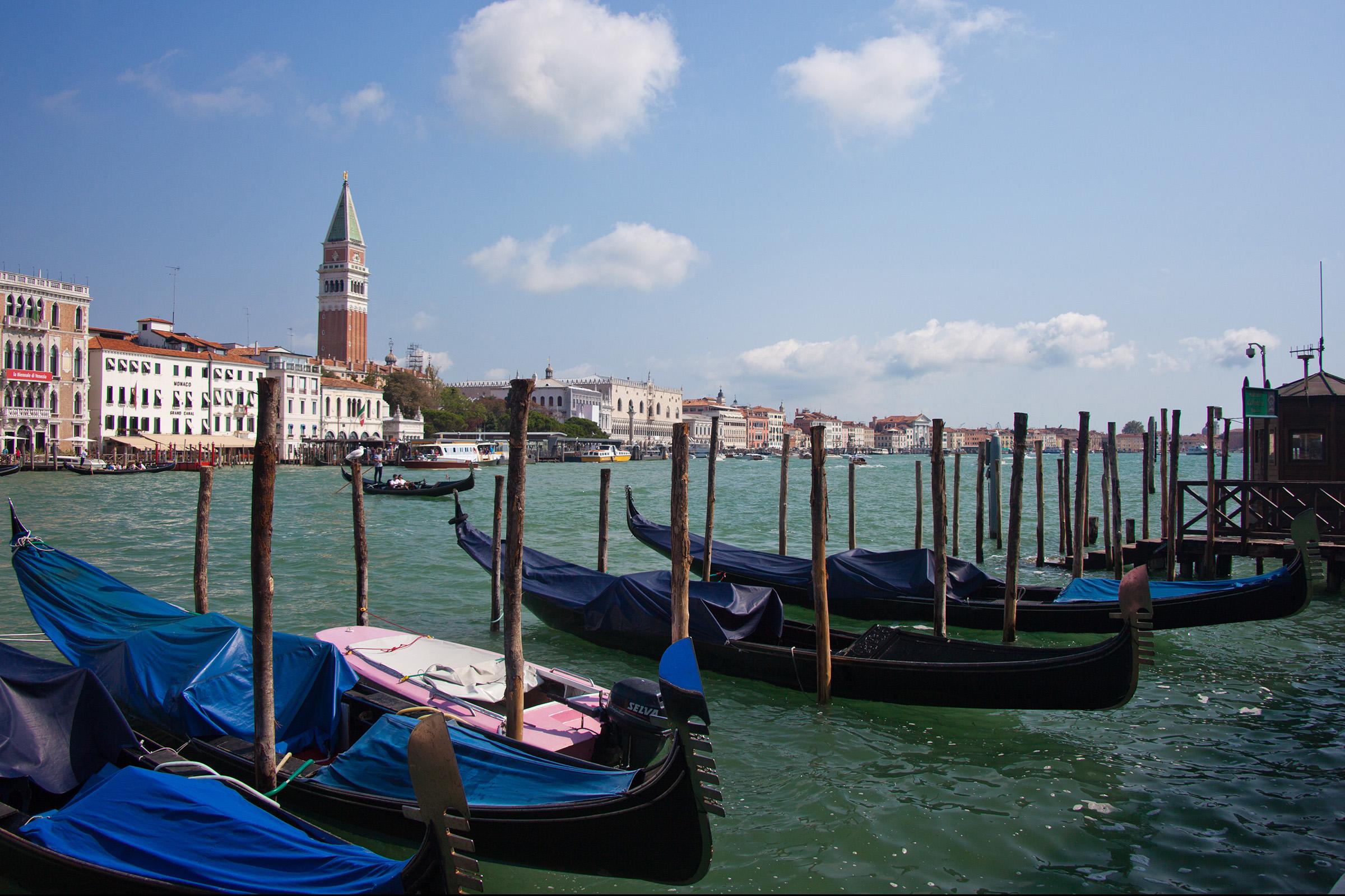 Boats, Adriatic, Touristattractio, Light, Majestic, HQ Photo
