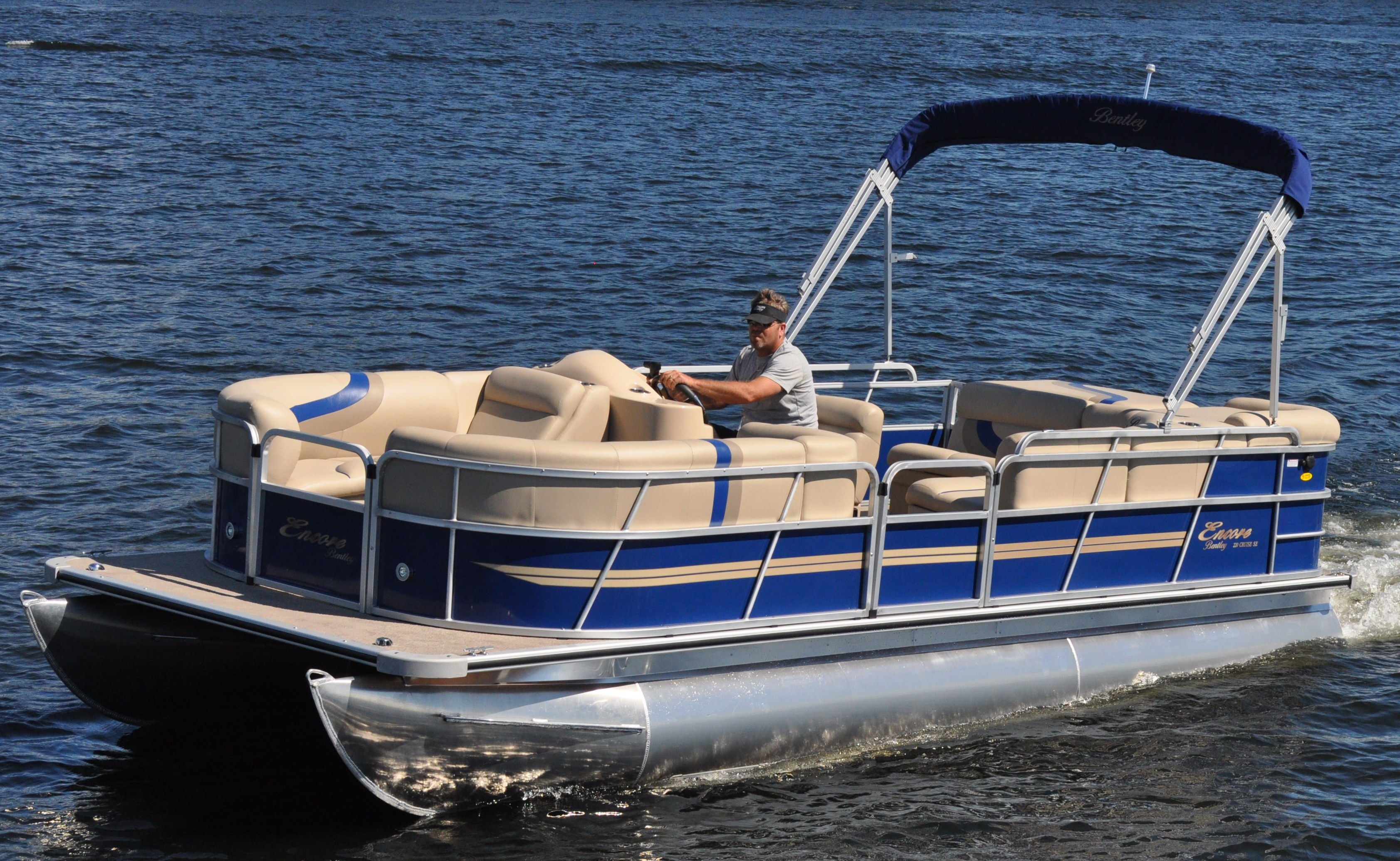 Destin Boat Rentals & Rates - Voted Best on the Emerald Coast