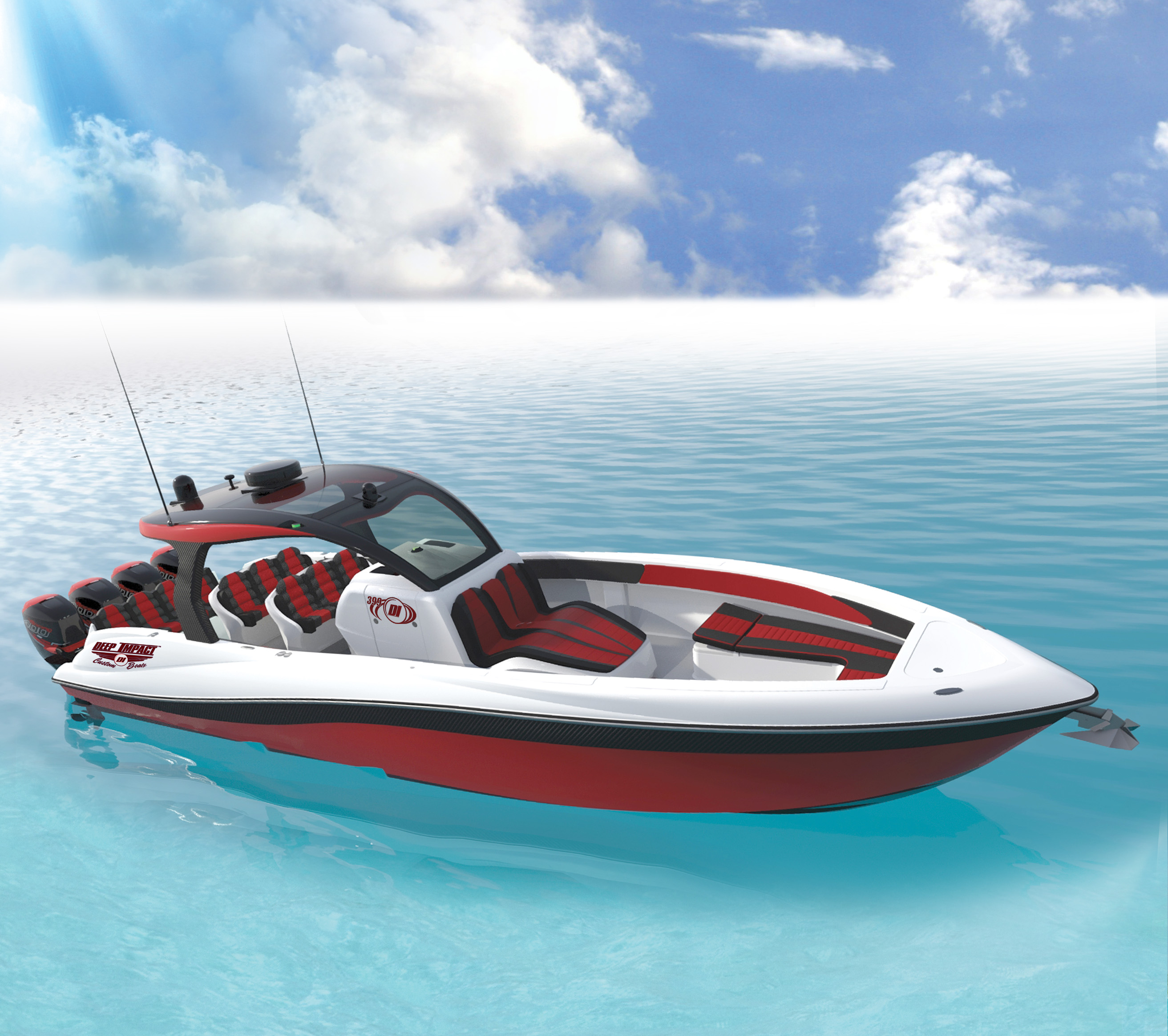 New and Used Boats For Sale | Florida Boat Dealer | Serving South ...