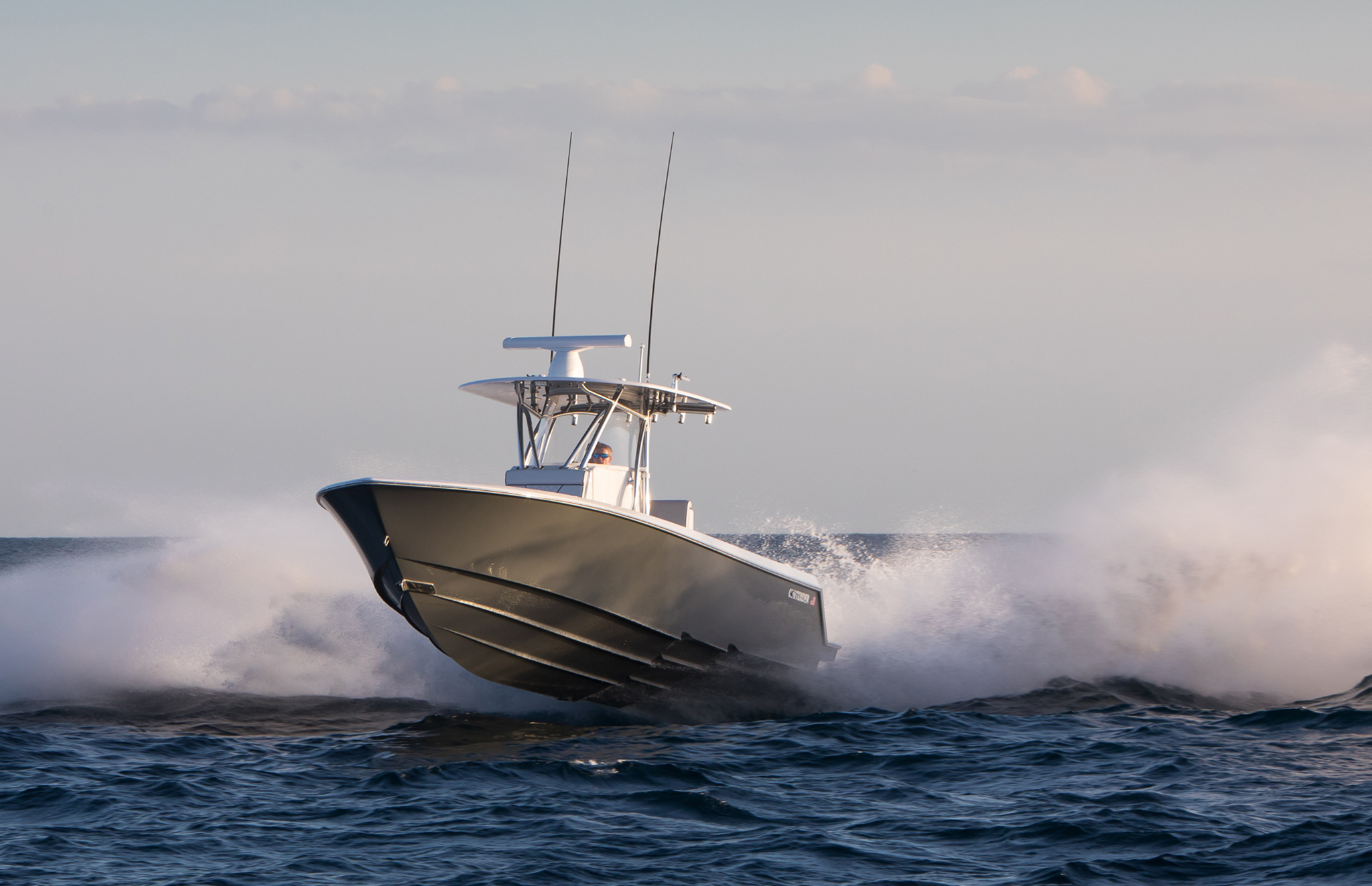 Valhalla Boat Sales