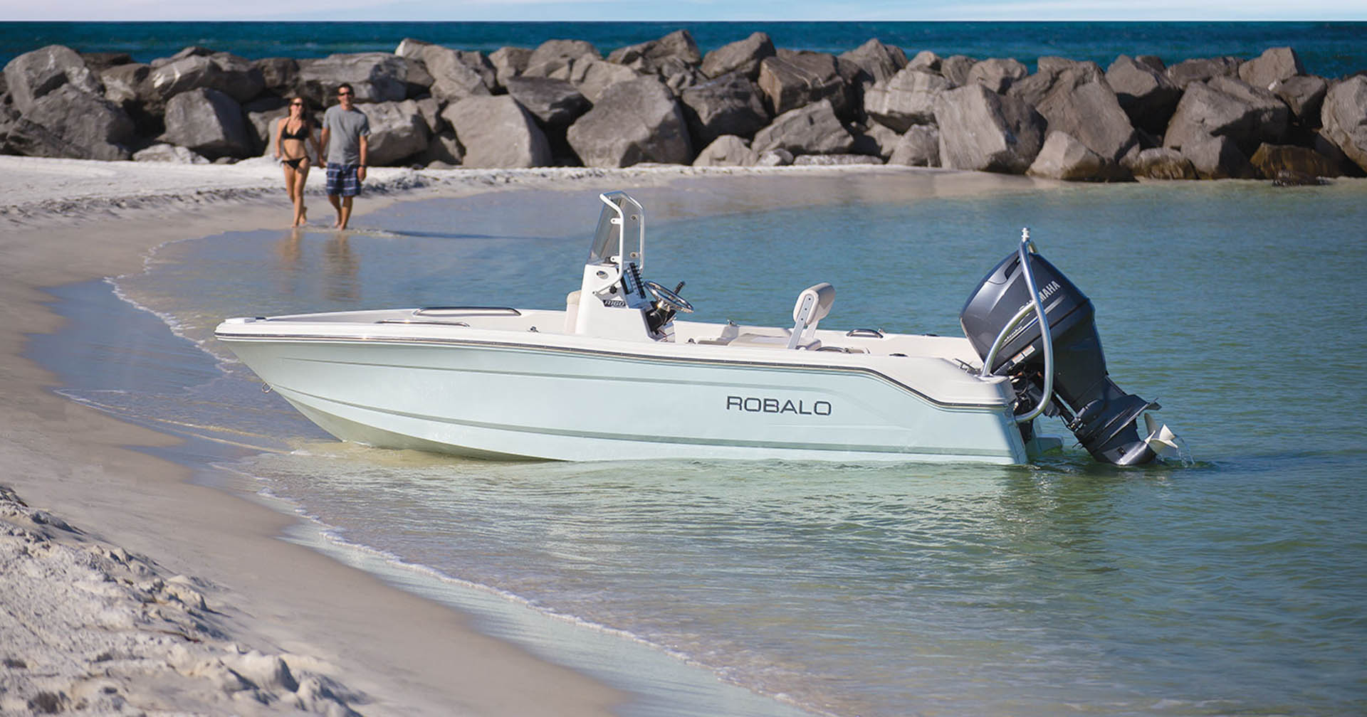 The Baddest Fishing Boats a Man Can Buy for Under $20k | InsideHook