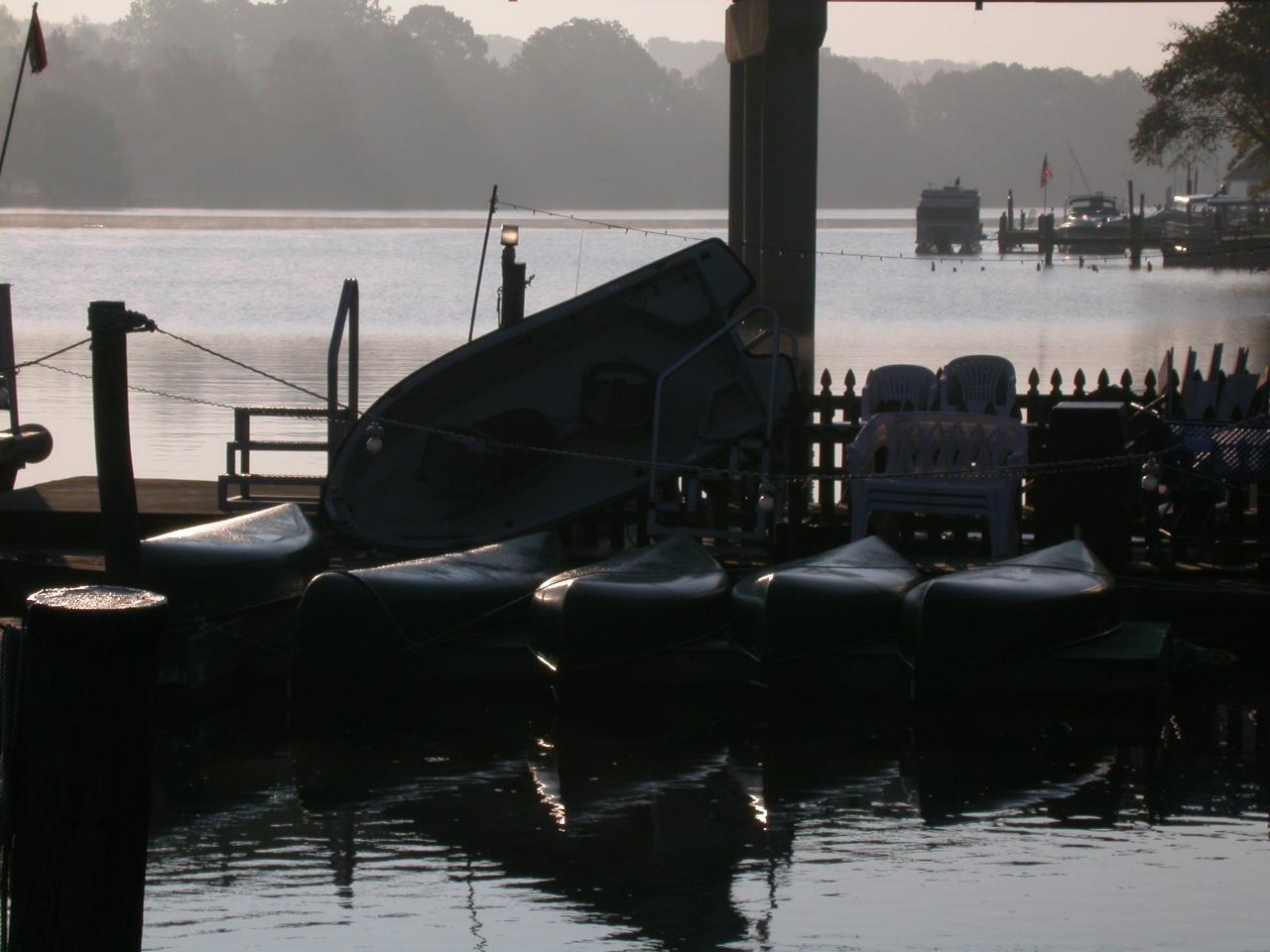 Boats on land, Boats, Green, Sail, Sea, HQ Photo