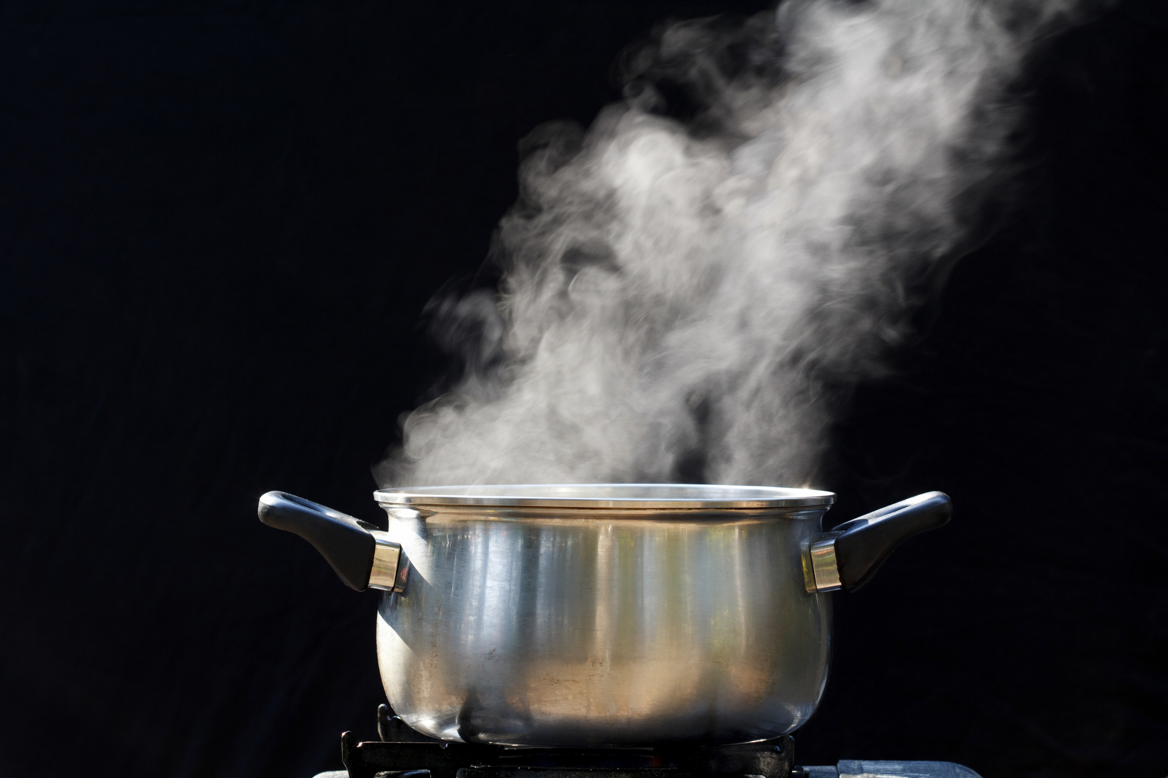 Gigaom | Why privacy is like the frog in the pot of boiling water