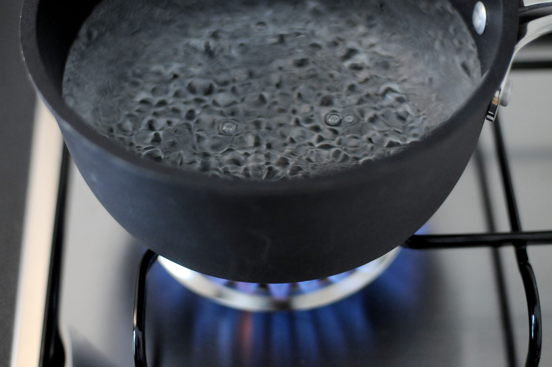 How to make Orenchi Ramen Soft Boiled Eggs Recipe - Mashew