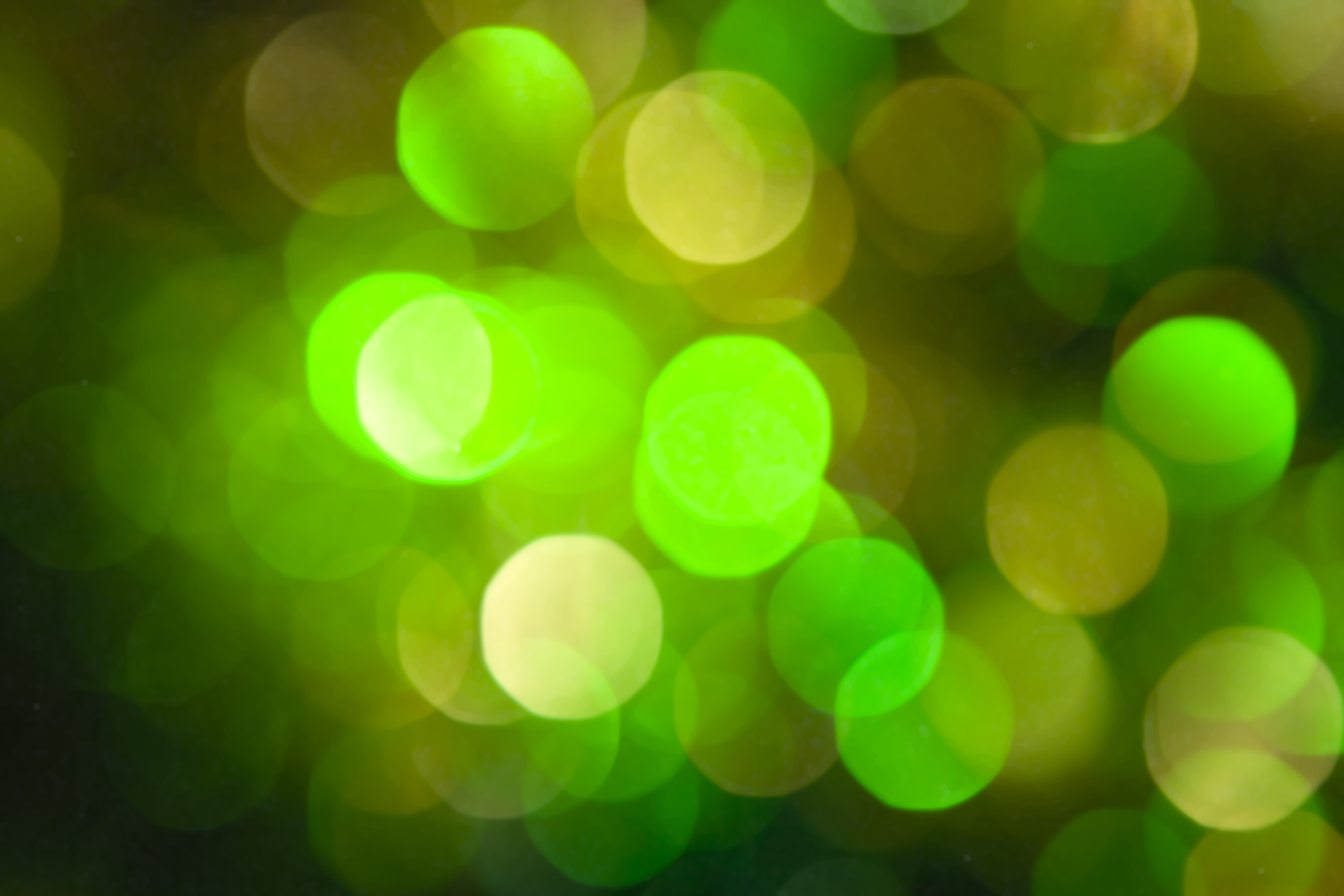 Bokeh background, Abstract, Glow, Wish, Vivid, HQ Photo