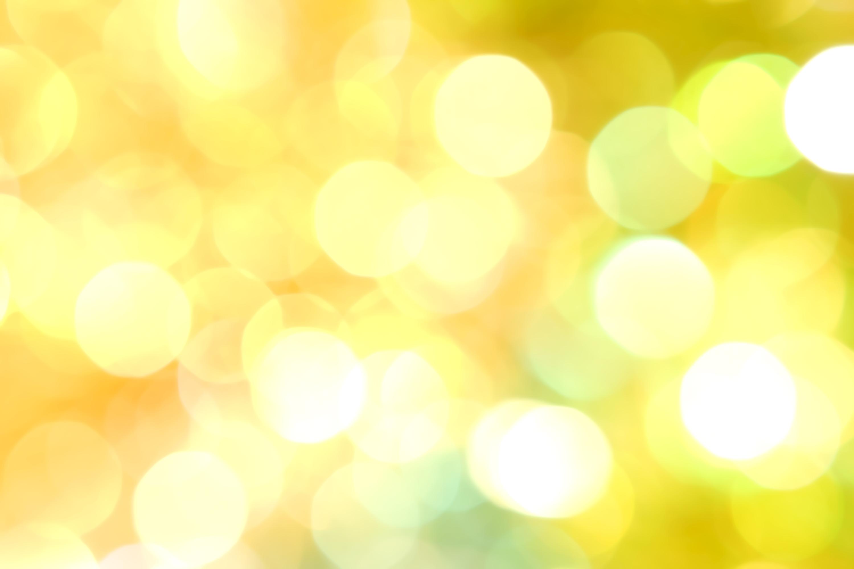 Bokeh background, Abstract, Glow, Wish, Vivid, HQ Photo