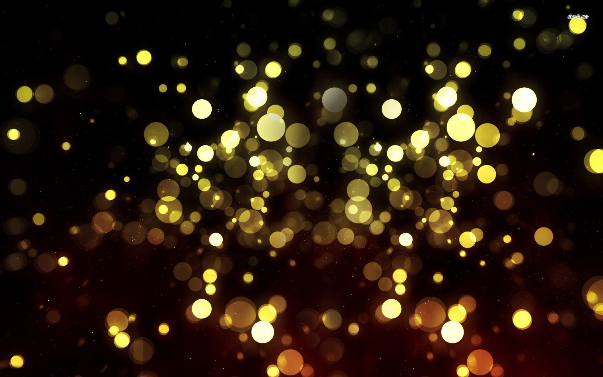 105 Bokeh HD Wallpapers | Background Images - Wallpaper Abyss