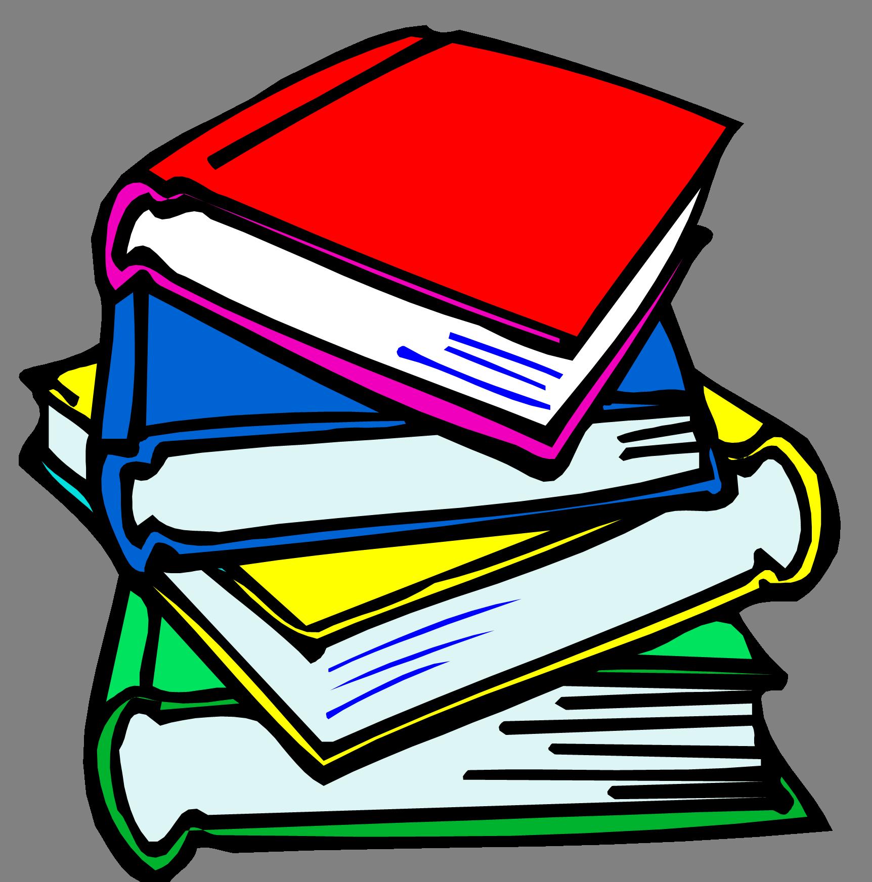 Book Fair - McLaughlin School District 15-2