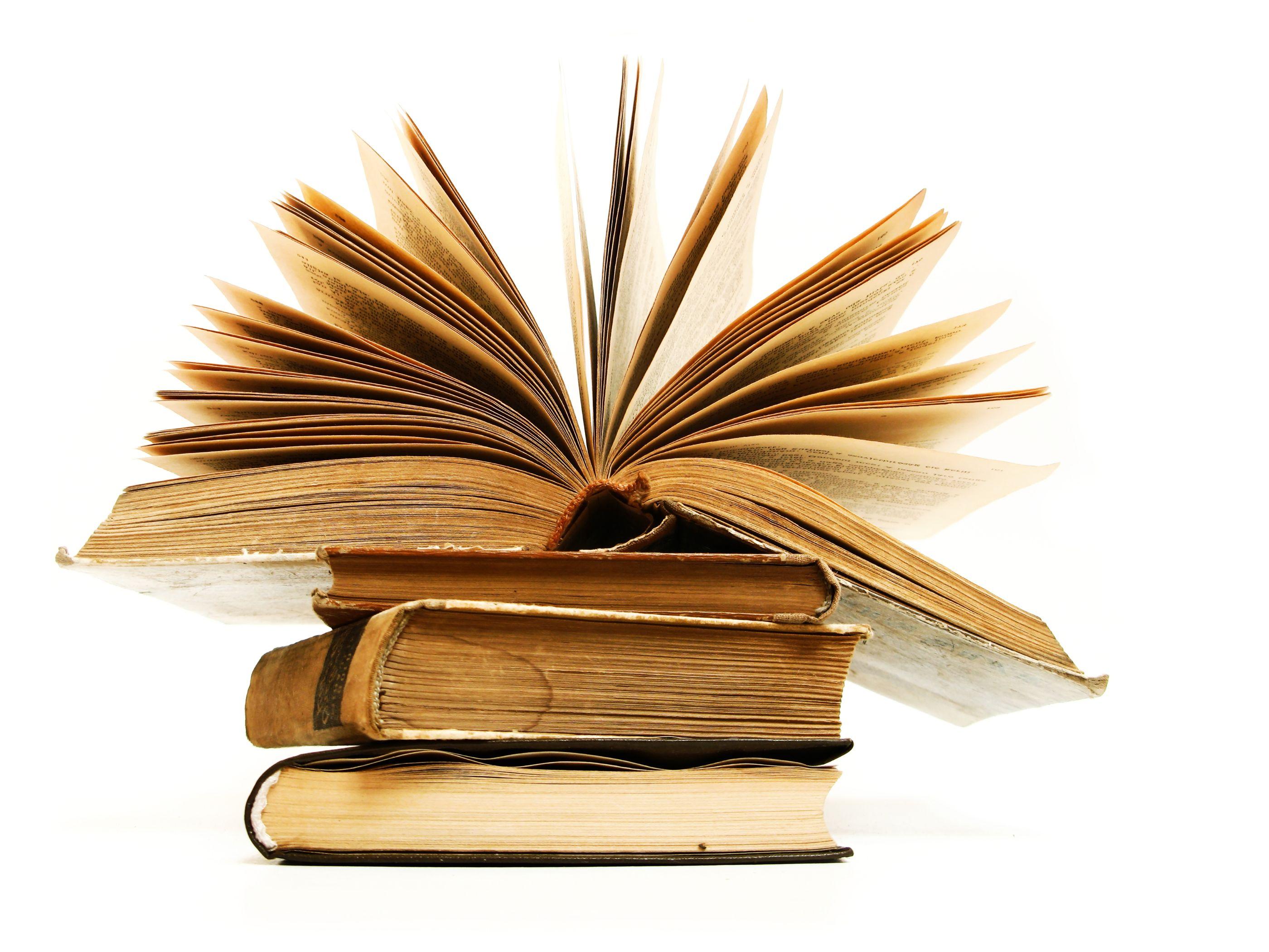 Book Sale – Mar Vista Library – December 6th | Mar Vista Mom