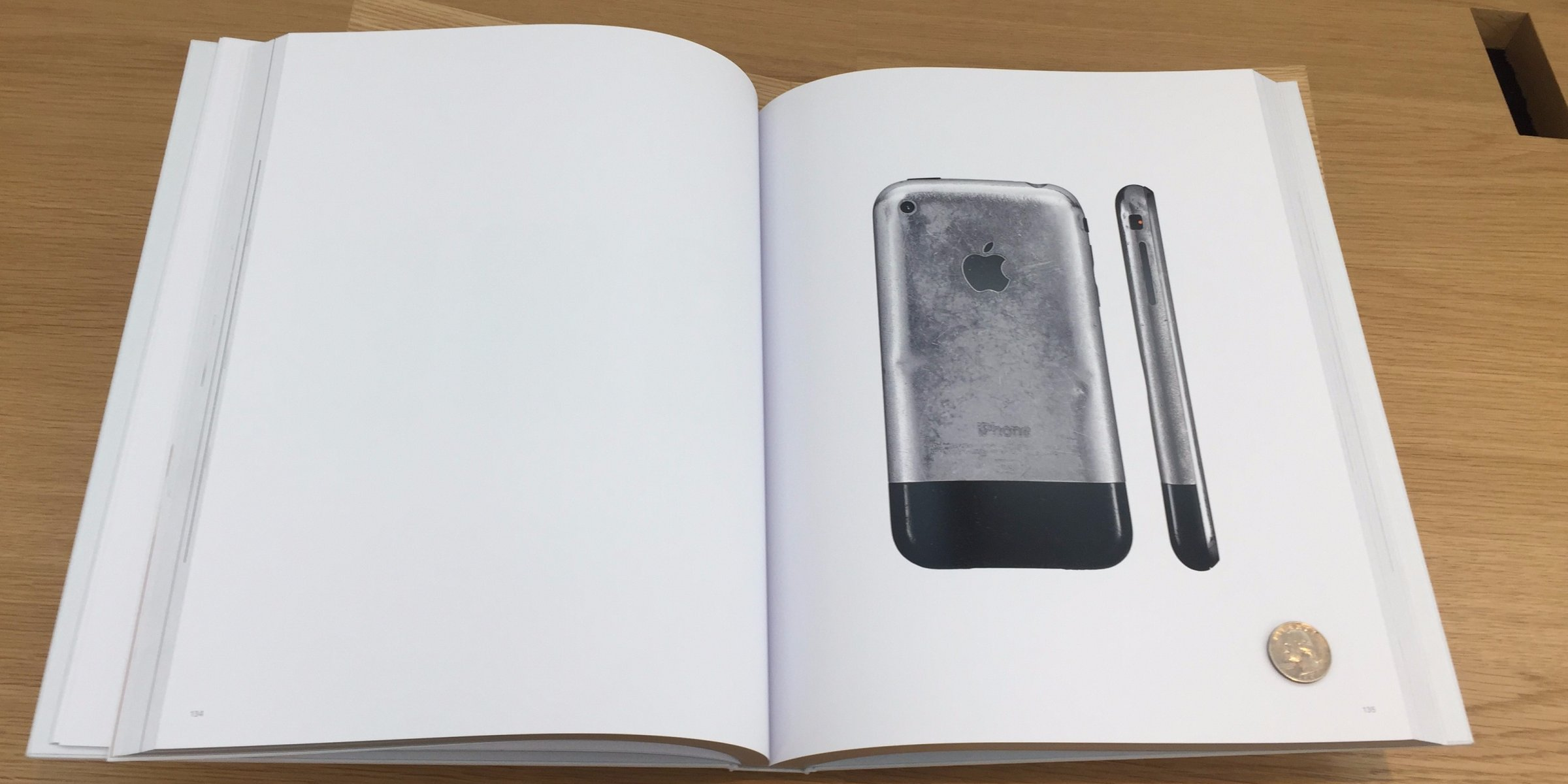 free photo book and apple history nobody paper free download
