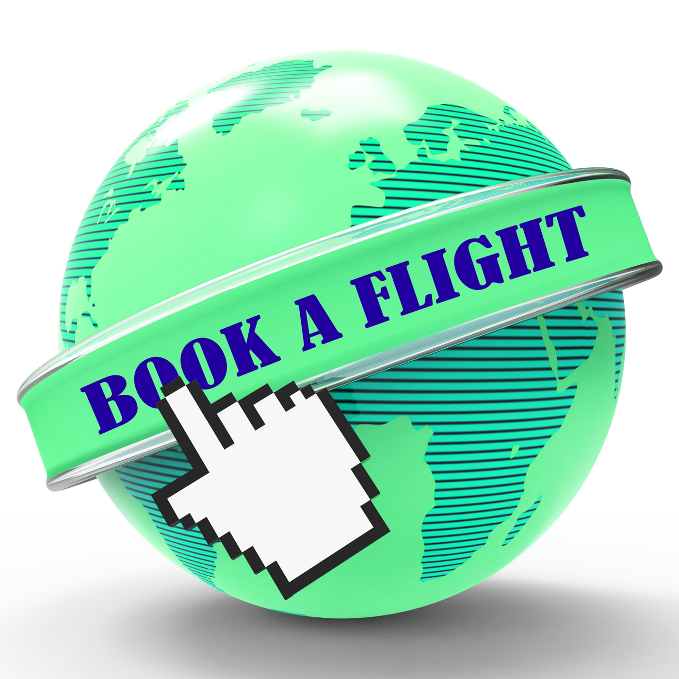 Book flight means travel aircraft and reserved photo