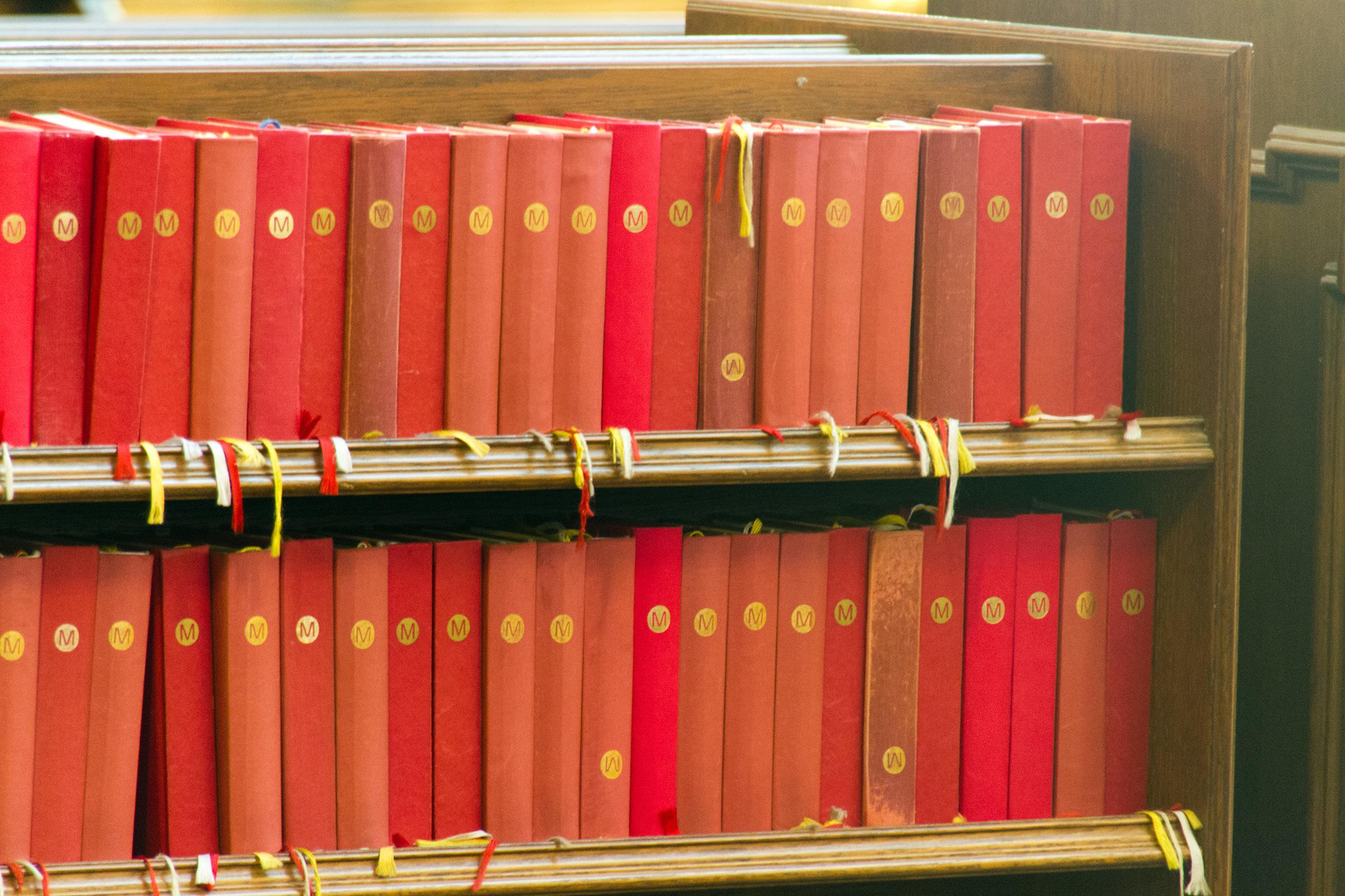 Books, Paper, Paperback, Publication, Old, HQ Photo